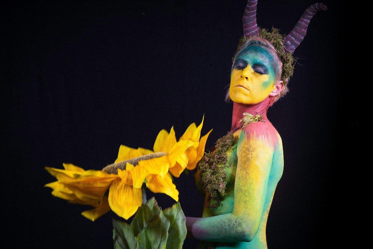 viewfinder-creativeboody-photo-inspiration-day-shoot-grobet-digital-belgium-godox-10.jpg