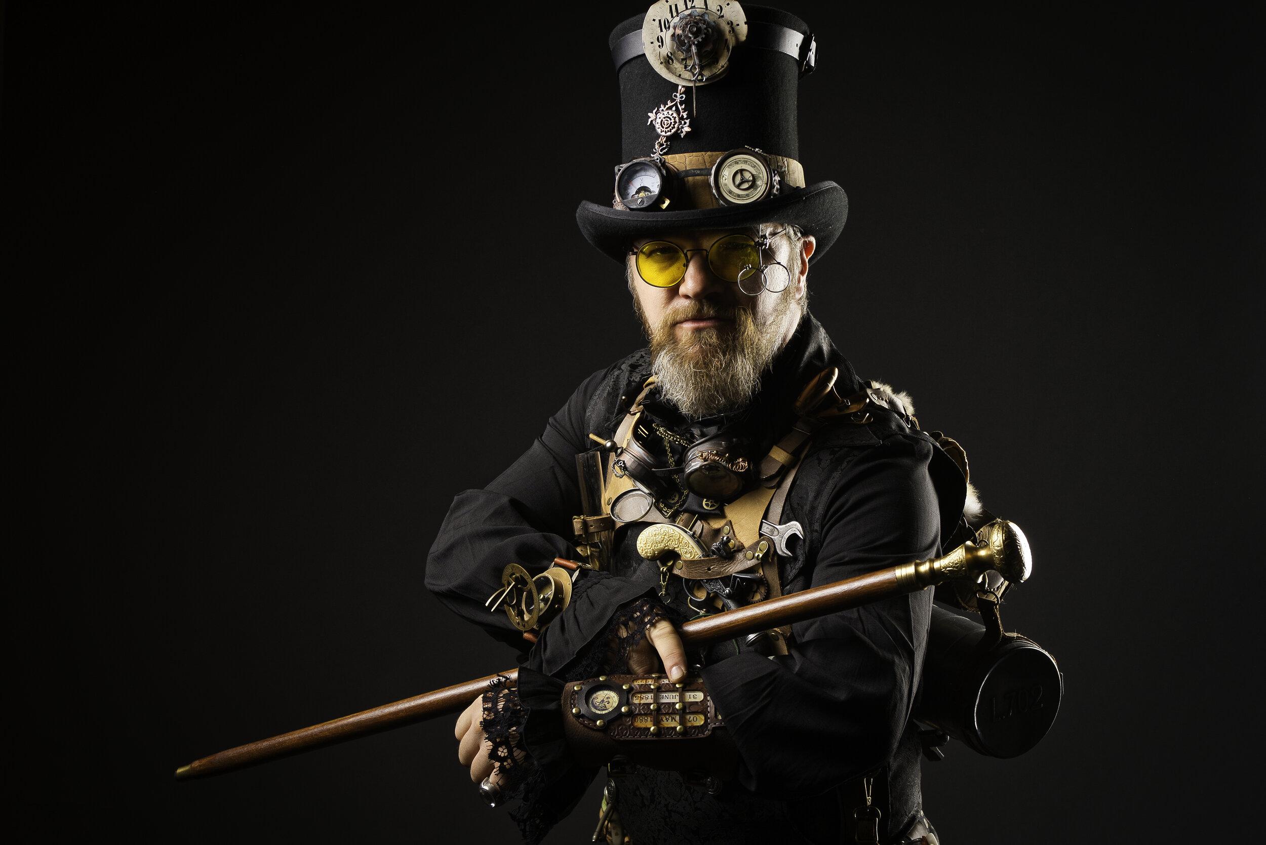 viewfinder-creativeboody-photo-inspiration-day-shoot-grobet-digital-belgium-godox-1.jpg