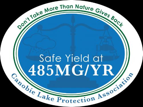SafeYield-sticker.png