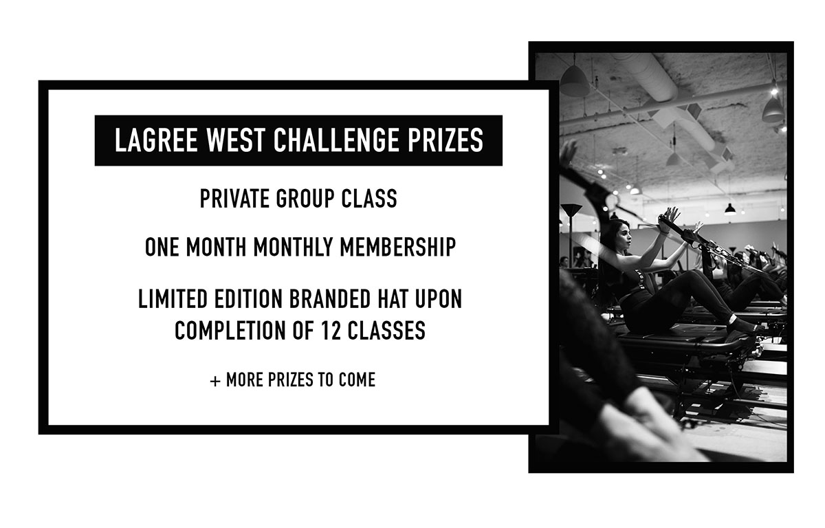 MM Lagree West Prizes.jpg