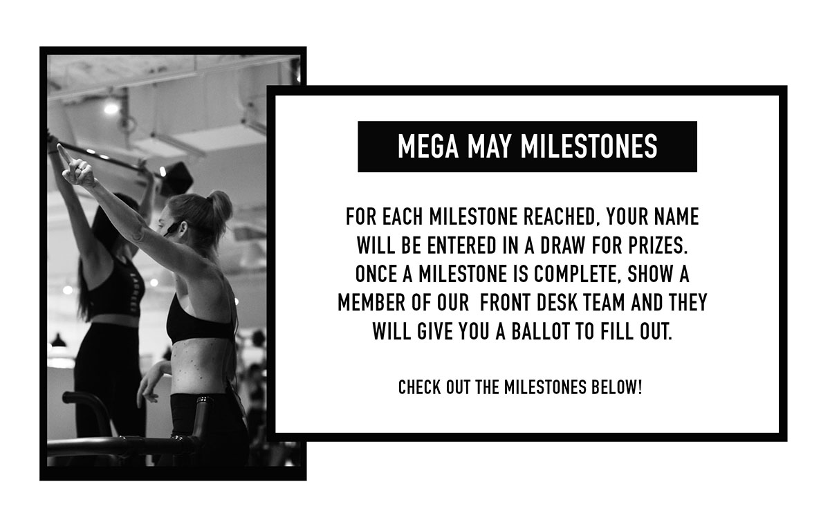 MM Milestones Newsletter.jpg