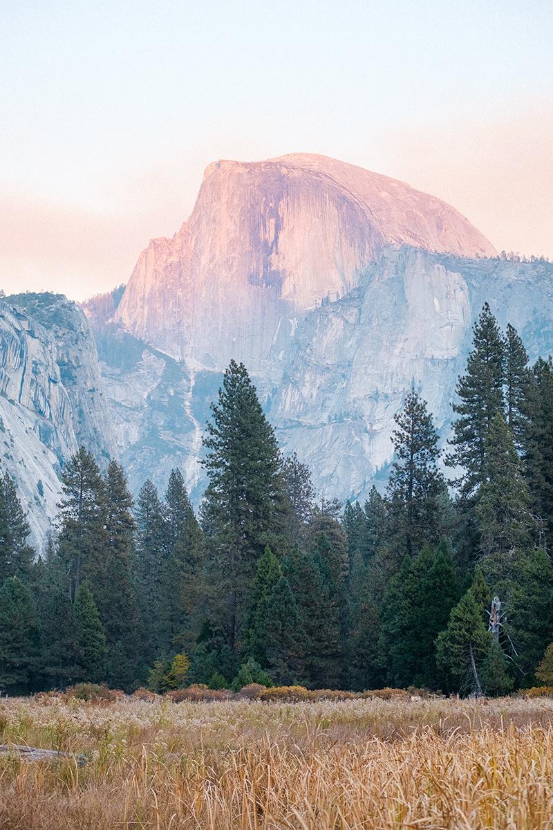 Yosemite-Landscapes-045.jpg