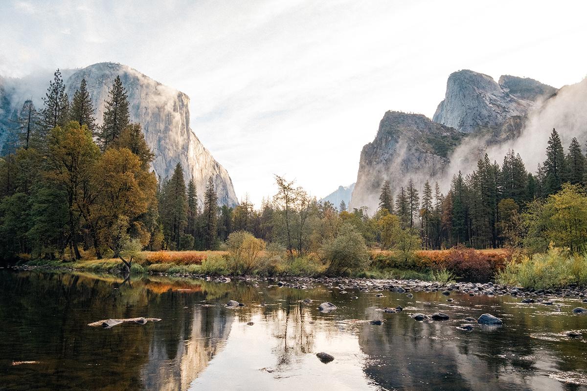 Yosemite-Landscapes-075.jpg