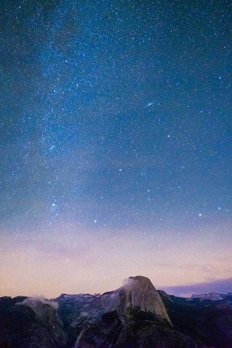 Yosemite-Landscapes-099.jpg
