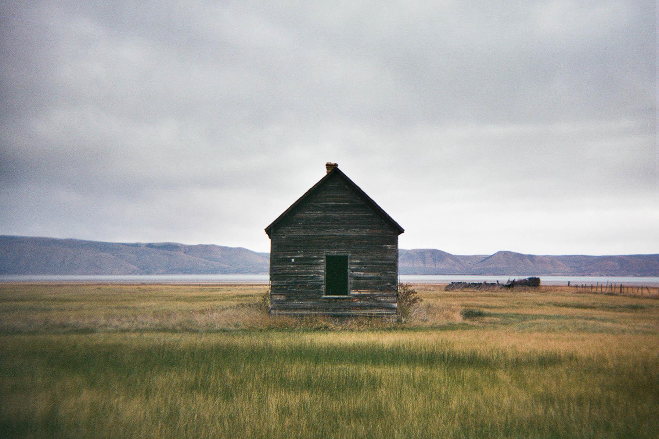 House in the field.jpg