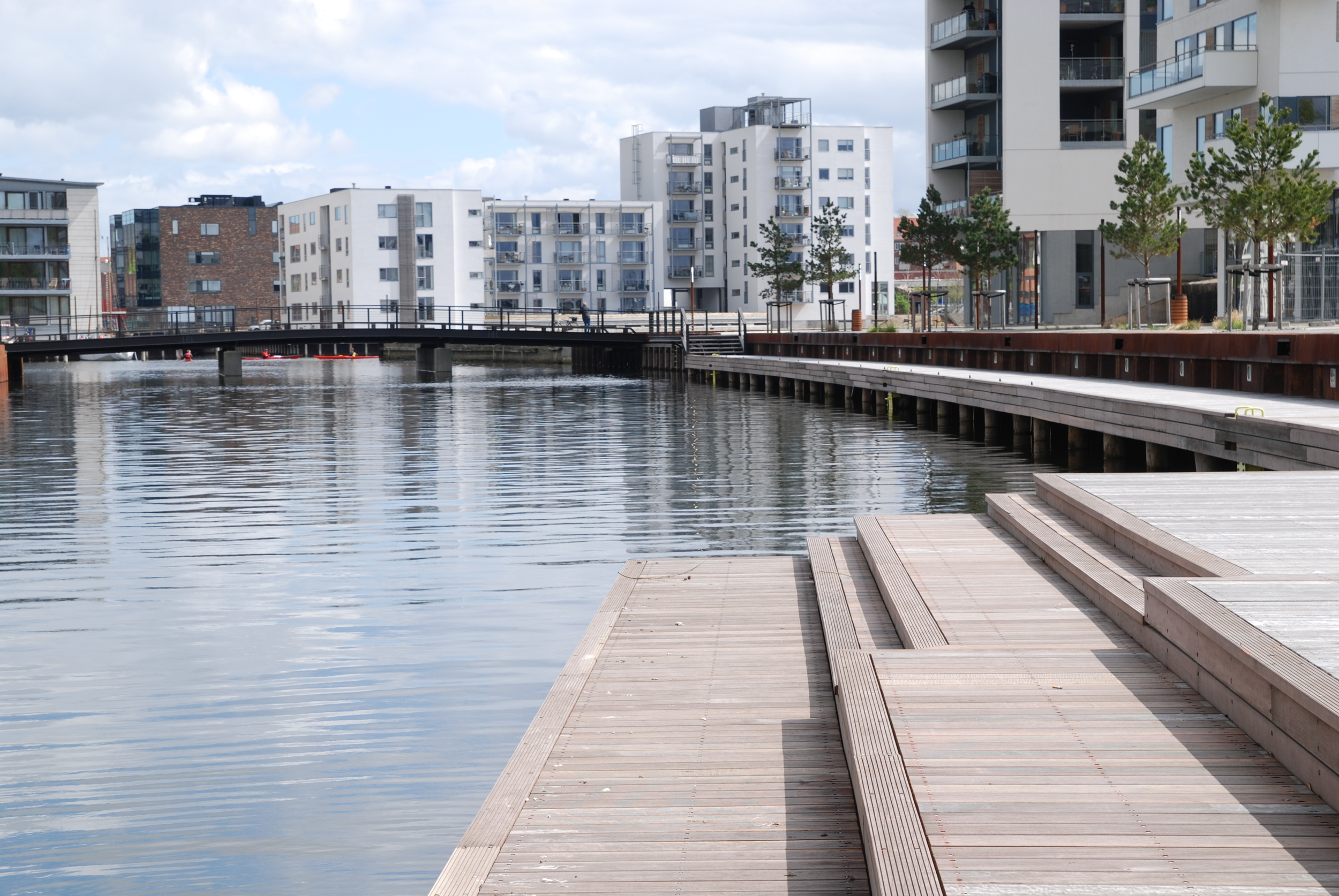 6. Odense Havn.JPG