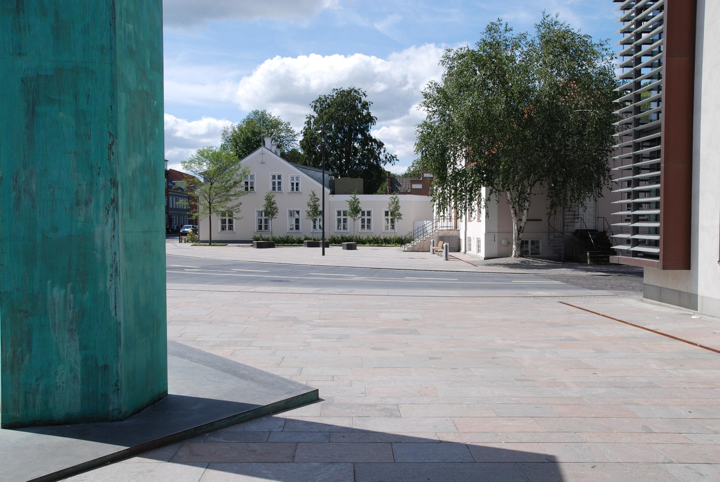 6. Norups Plads.jpg