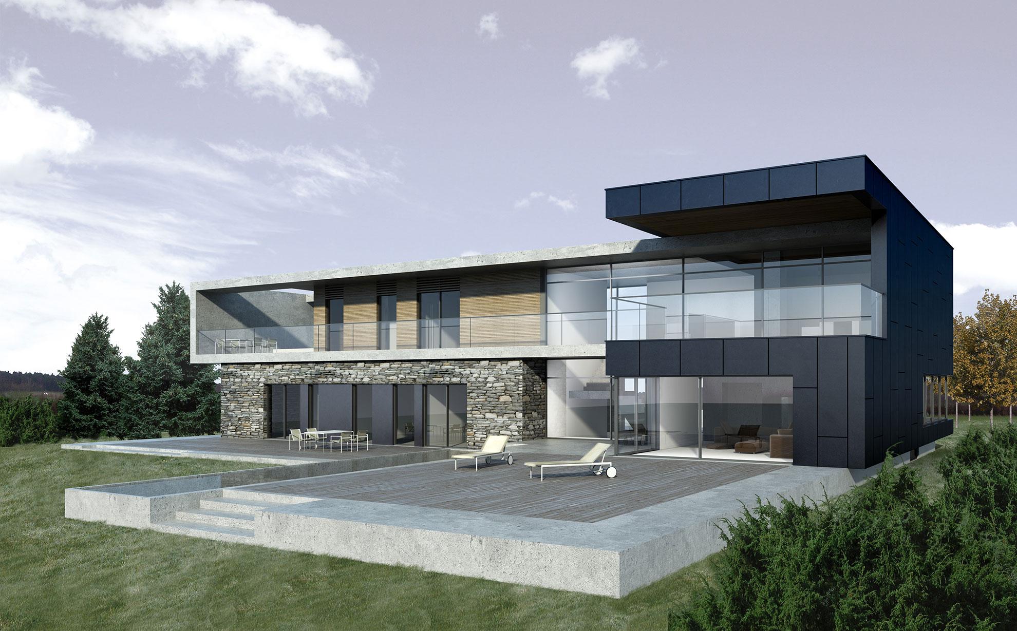 3.-Villa-Eriksen.jpg