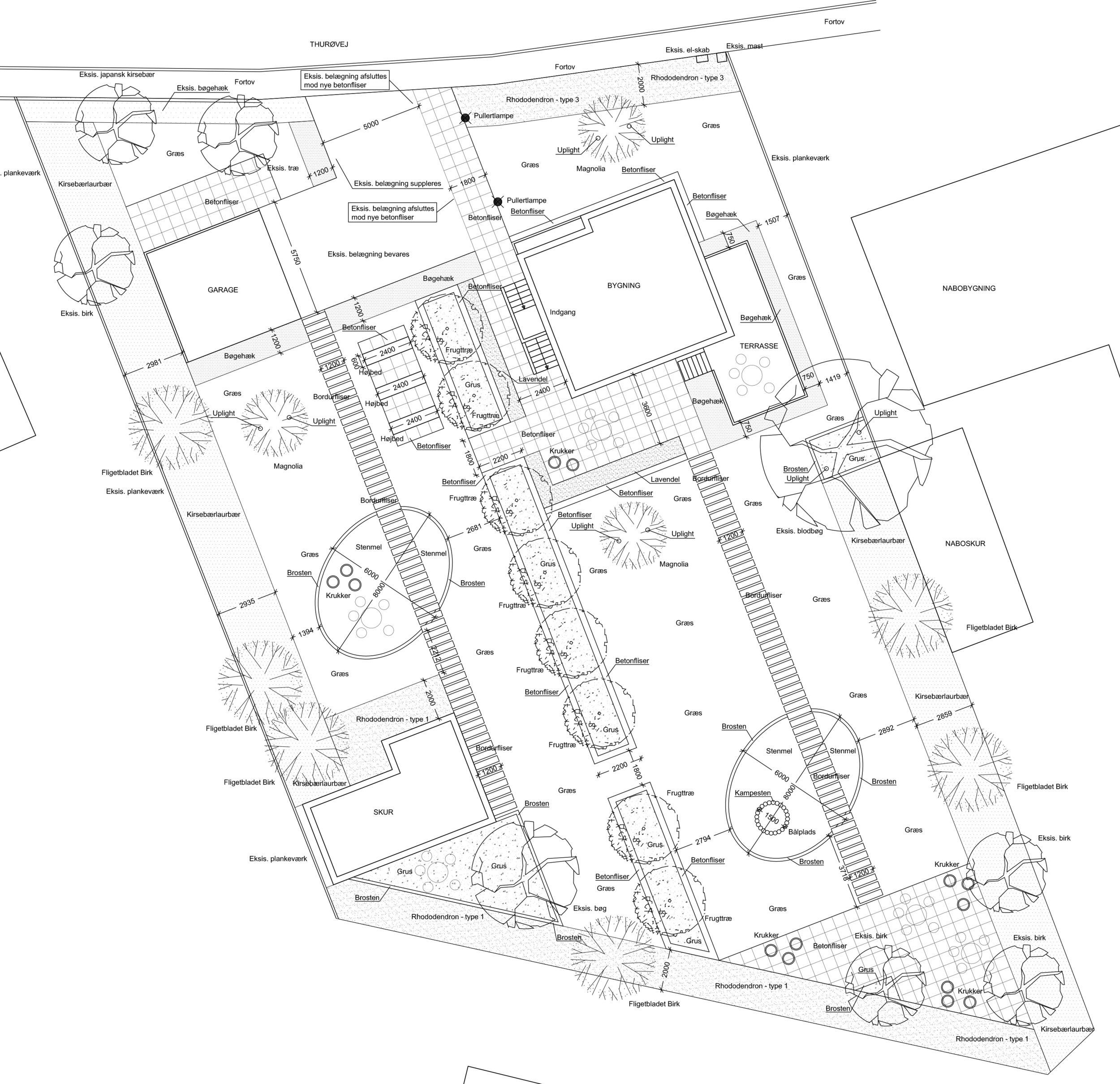 Plan_6.jpg