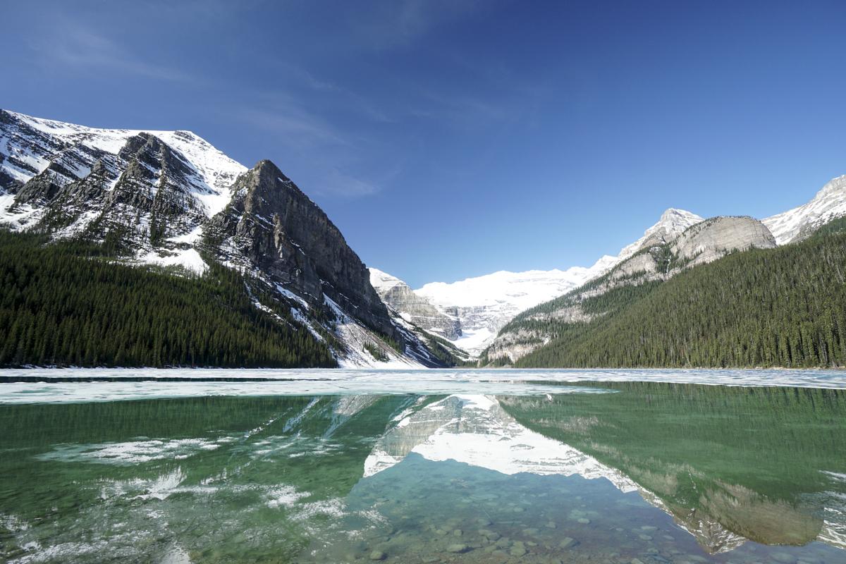 the national parks girl_banff national park_canada_alberta_sonya6000_lake louise.JPG