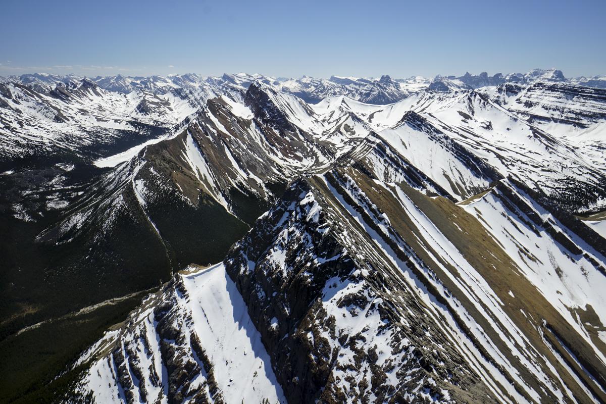 the national parks girl_banff national park_canada_alberta_sonya6000_canadian rockies_rockies heli_icefield.JPG