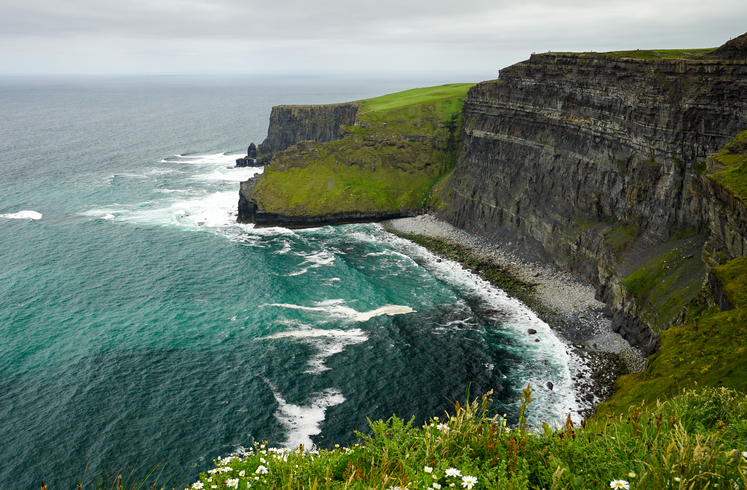 the national parks girl_ireland_sony_irish road trip_cliffs of moher.JPG