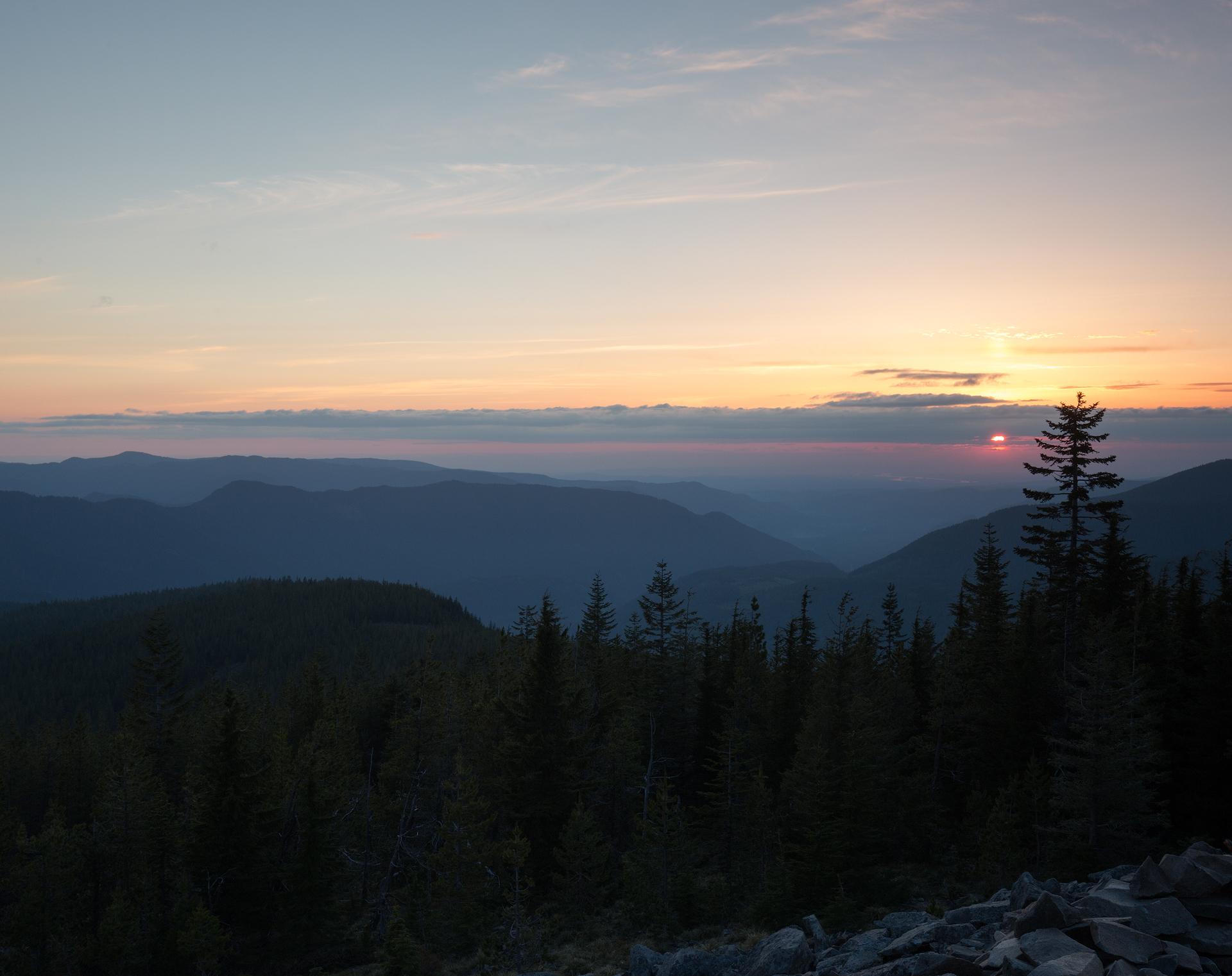 the national parks girl_oregon_mt hood_sunset_canon_forest_national forest.JPG