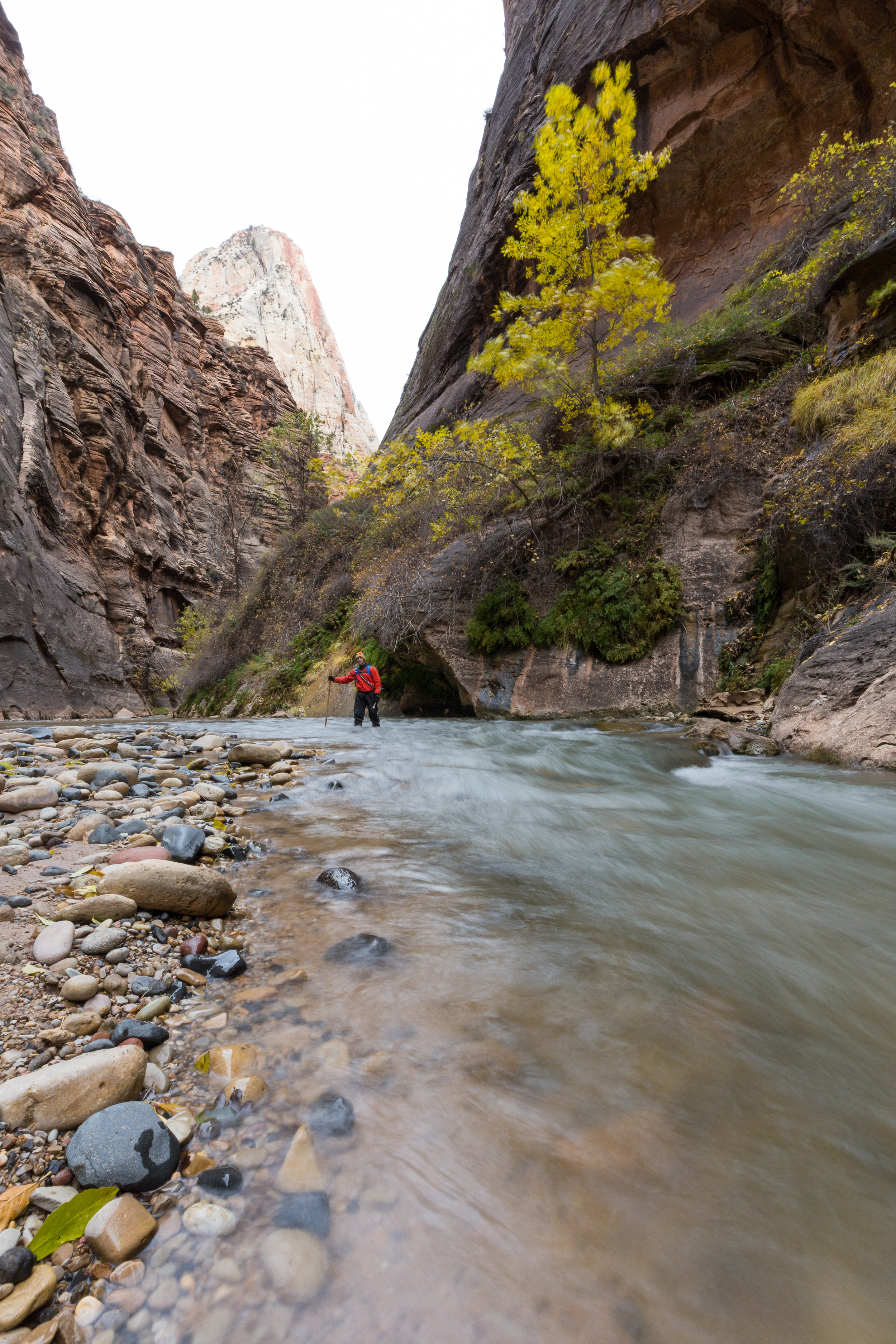 the national parks girl_zion national park_long exposure_the narrows_canon6d.JPG