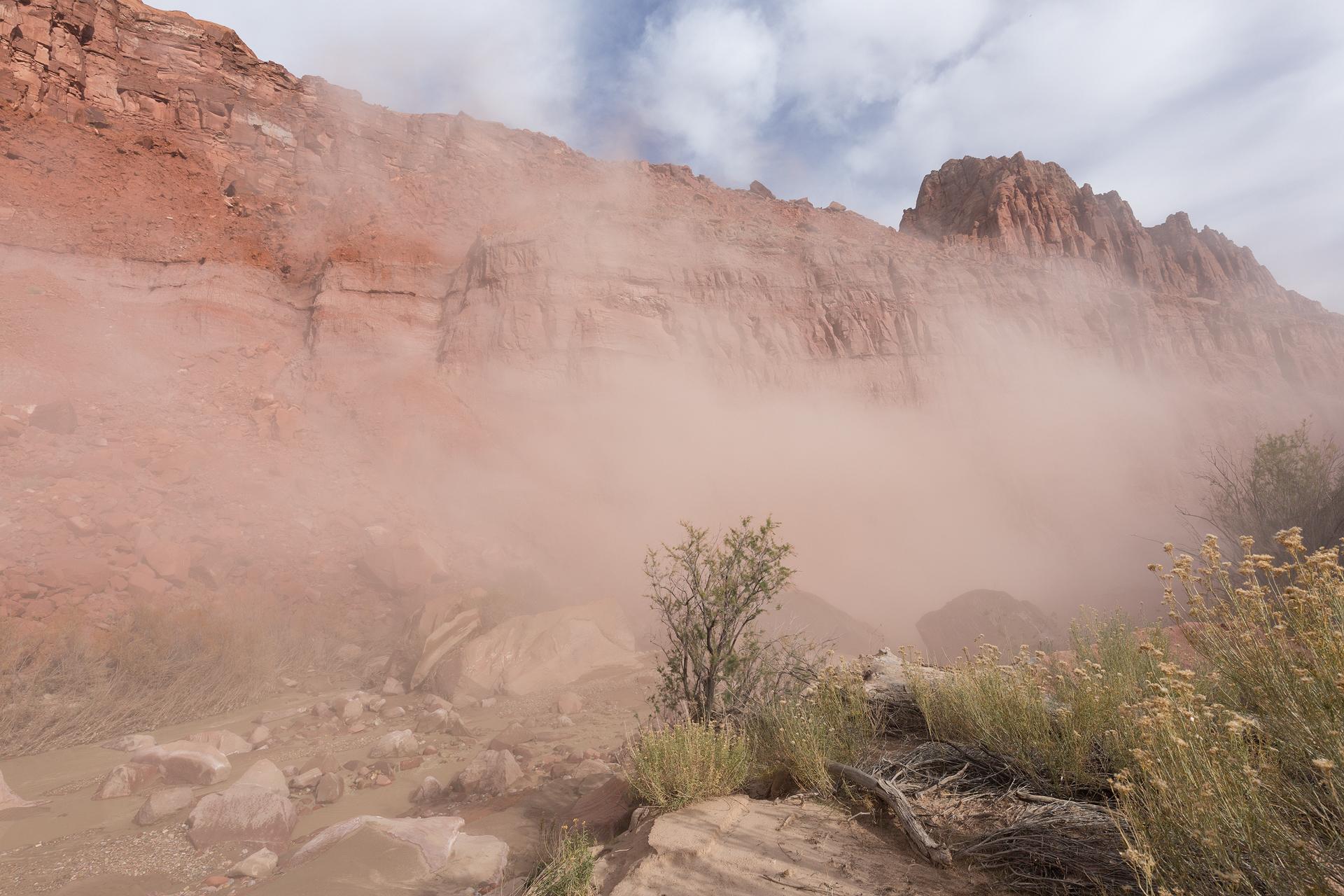 Paria Canyon -44.jpg