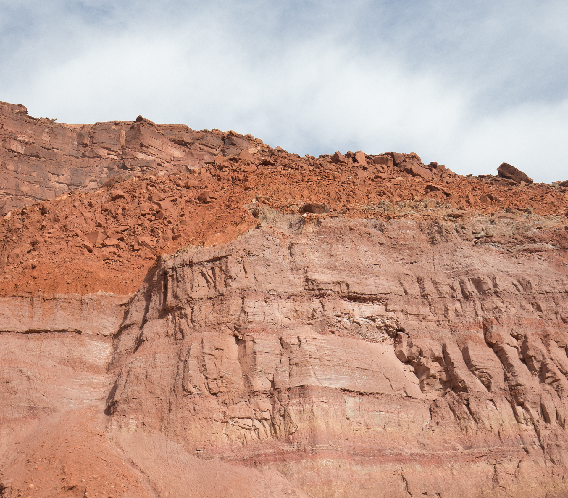 Paria Canyon -43.jpg