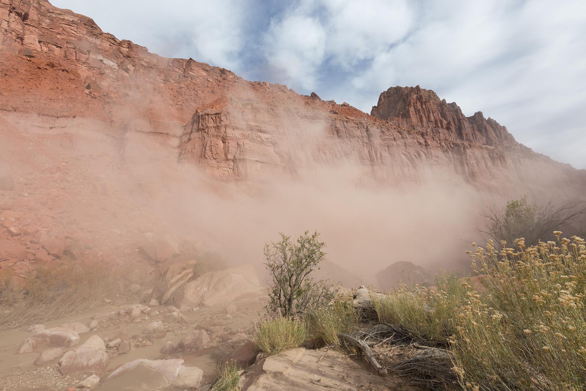 Paria Canyon -45.jpg