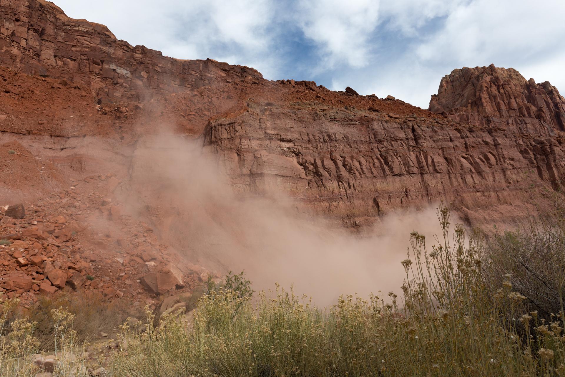 Paria Canyon -46.jpg