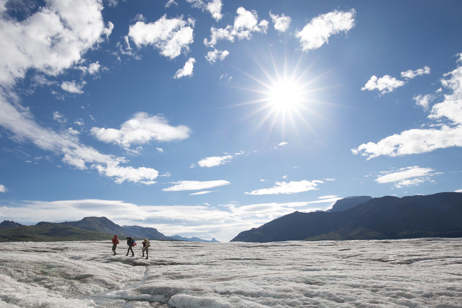 Wrangell-St. Elias National Park Nizina Lake to Skolai Pass--19.jpg