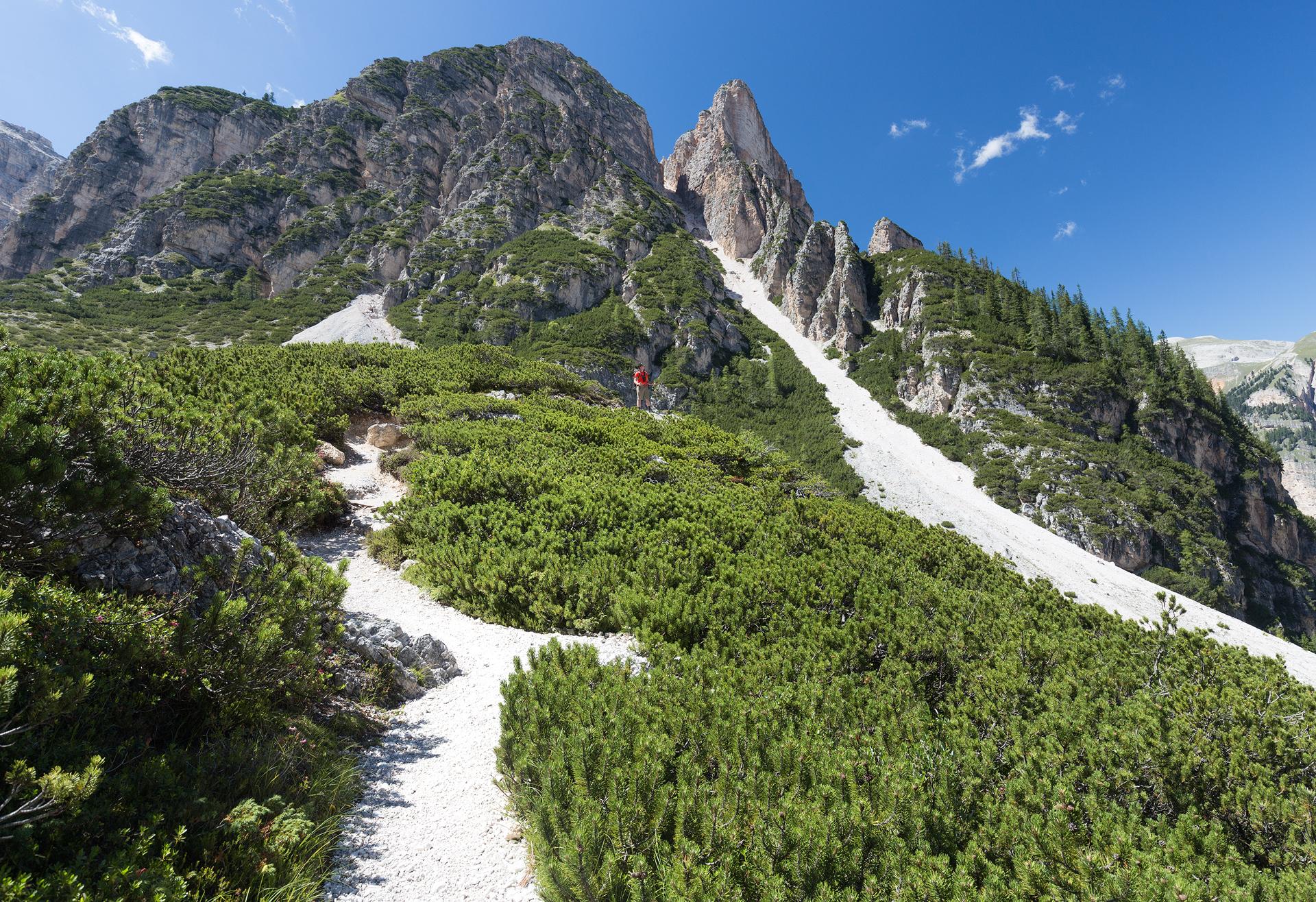 Italian Dolomites Alta Via 1--56.jpg