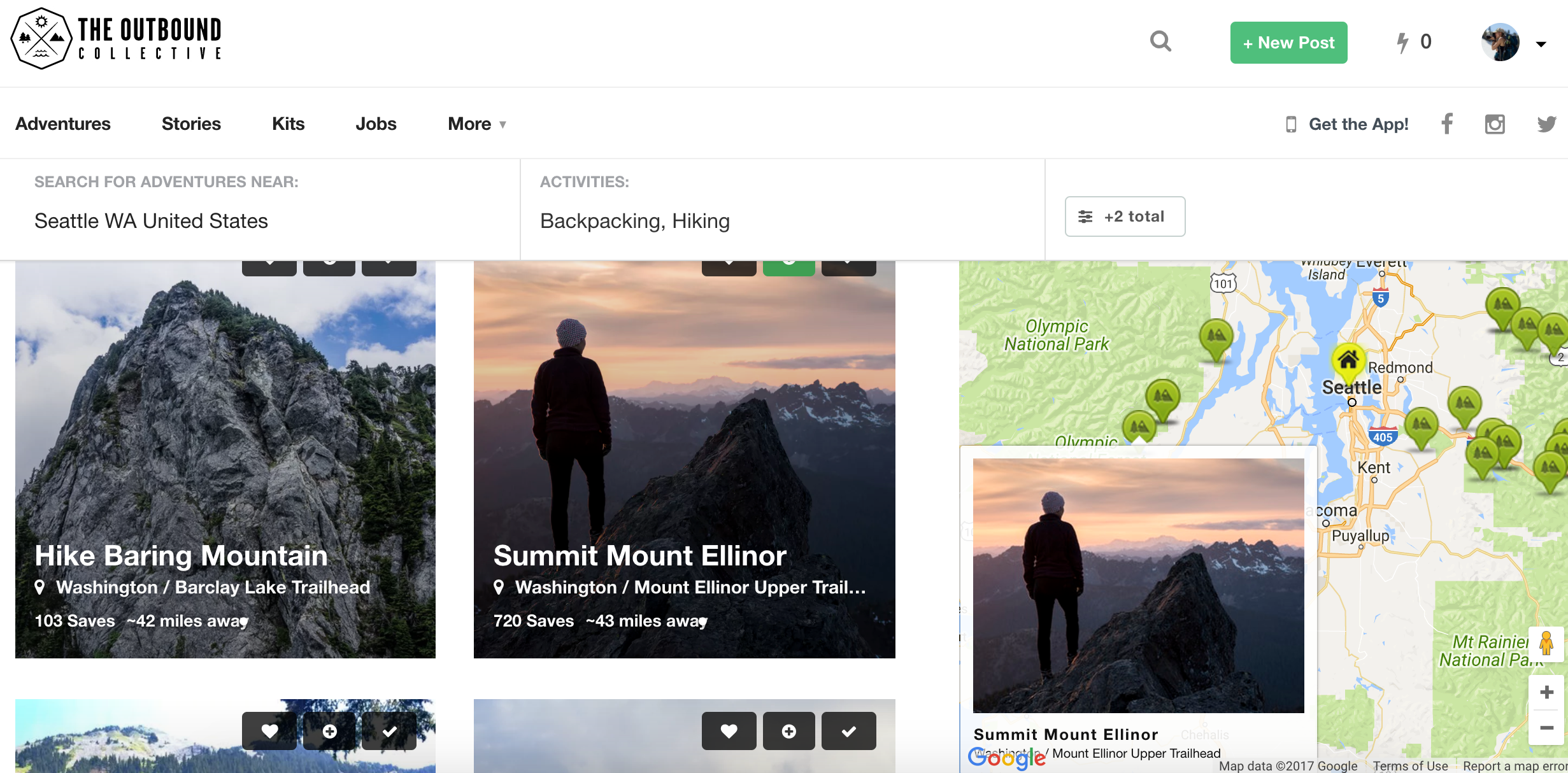 theoutbound.png