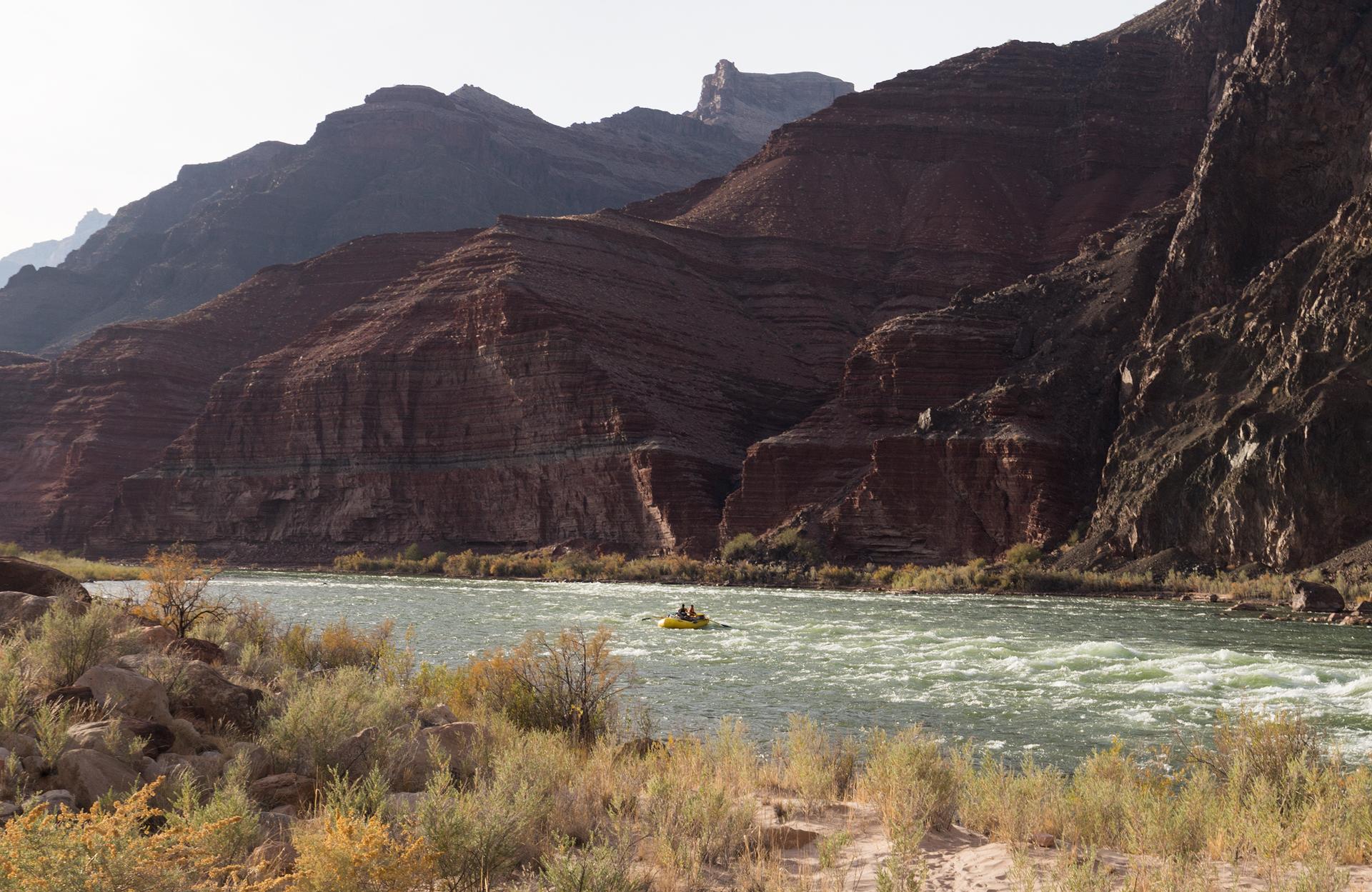 Grand Canyon National Park-14.jpg