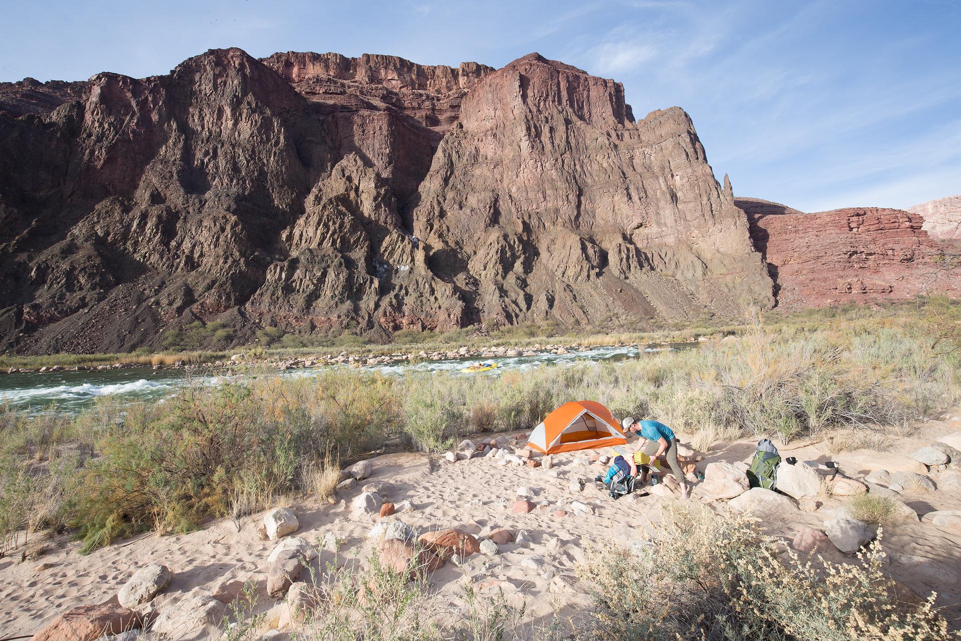 Grand Canyon National Park-15.jpg