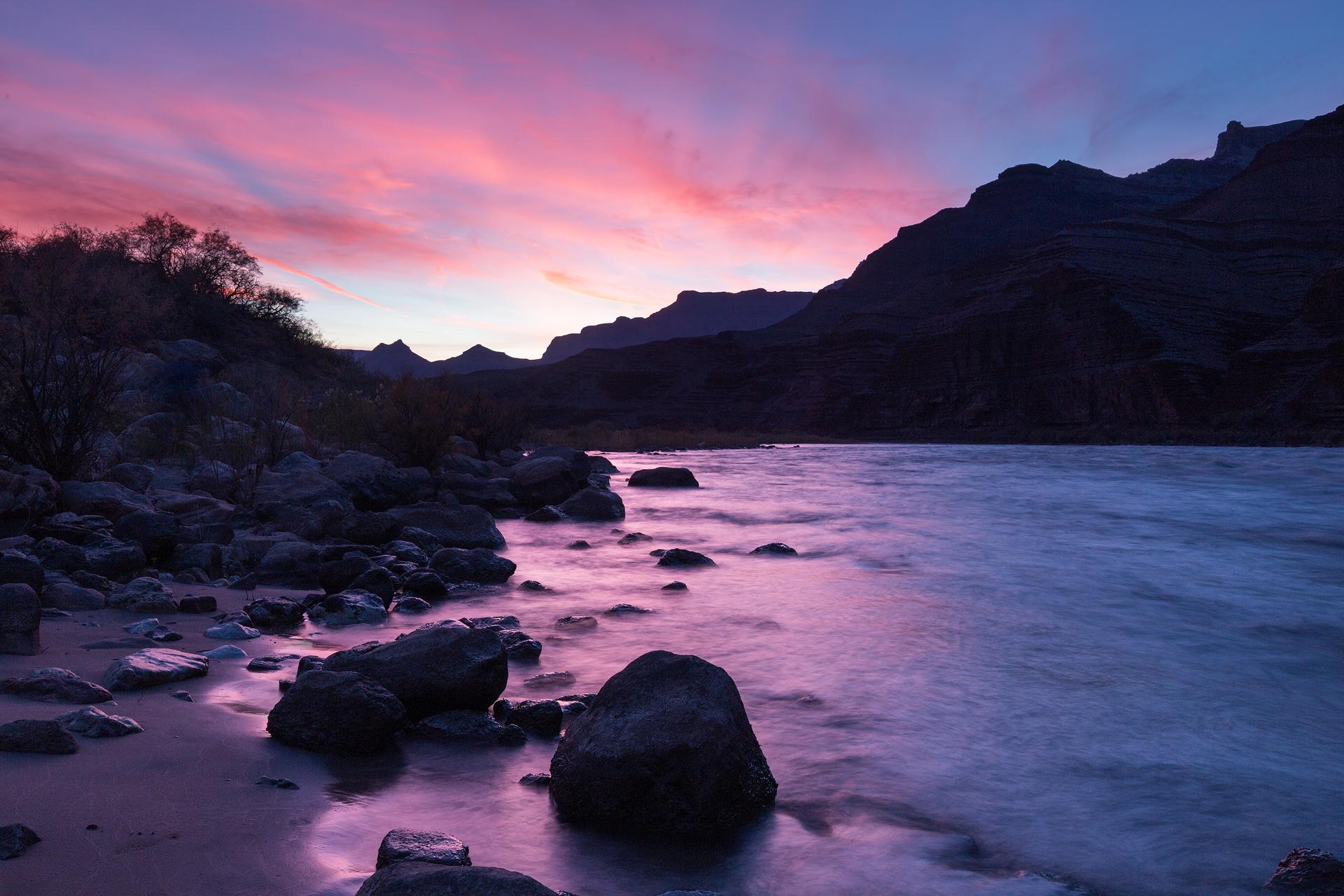 Grand Canyon National Park-6.jpg