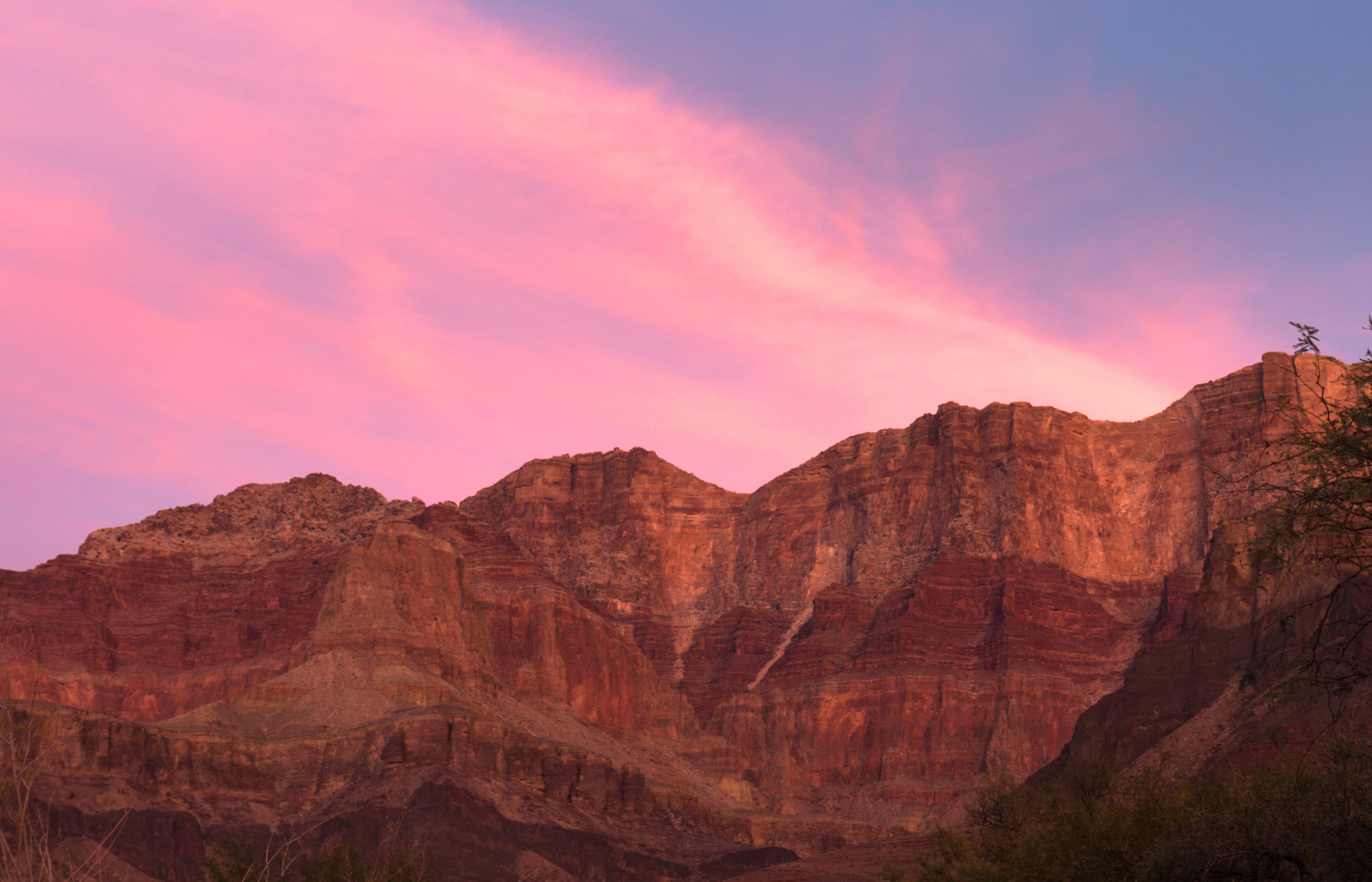 Grand Canyon National Park-9.jpg