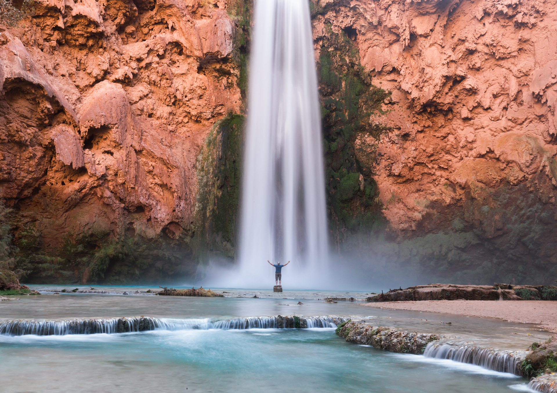 mooney falls alex.jpg