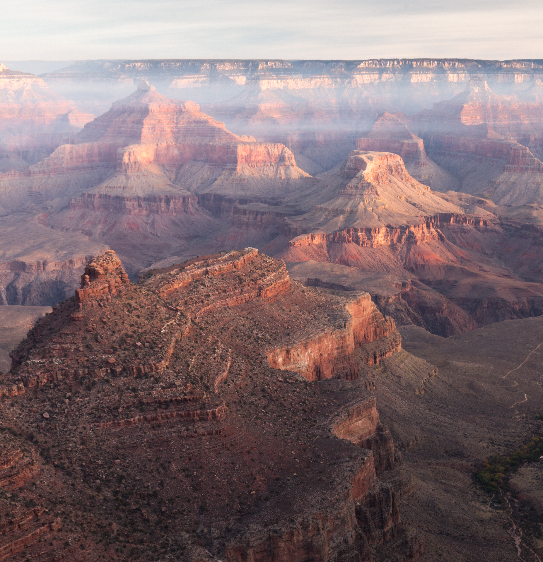 Grand Canyon National Park-21.jpg