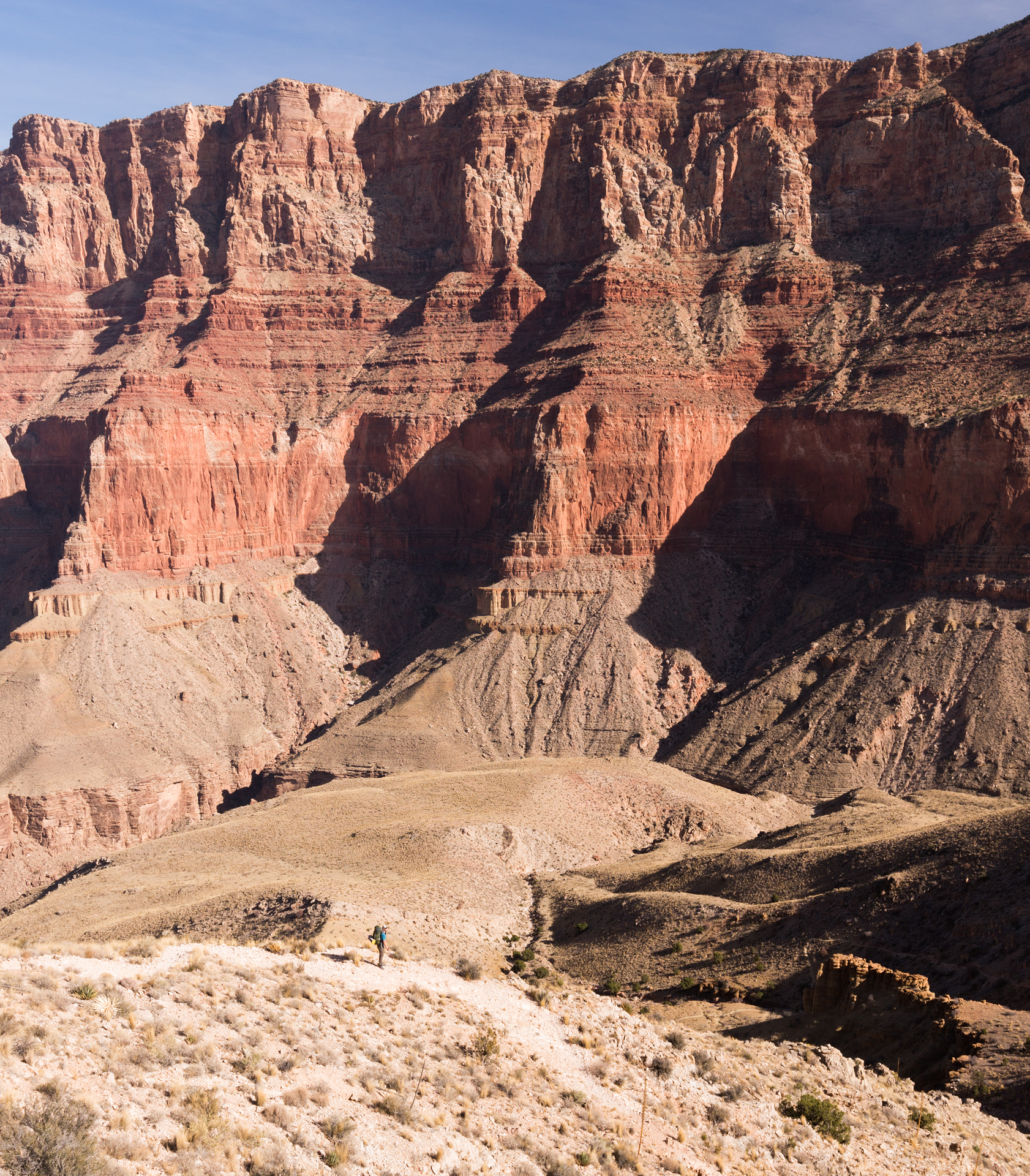Grand Canyon National Park-18.jpg