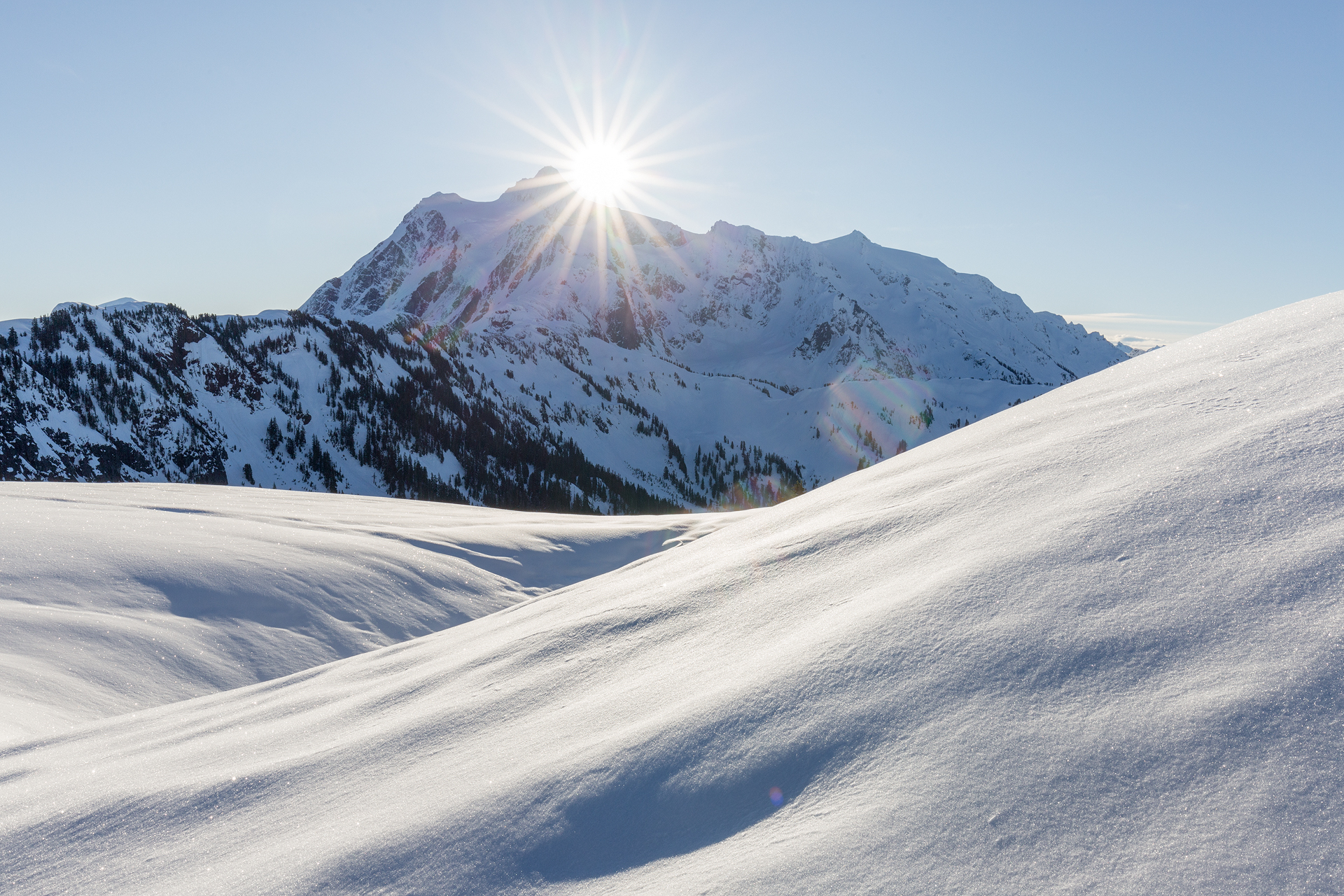 Mt Baker Winter Camping-7.jpg
