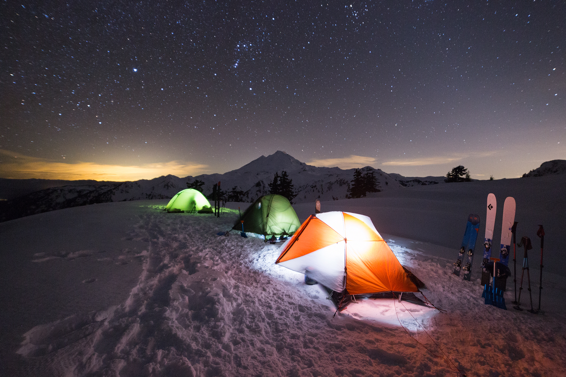 Mt Baker Winter Camping-13.jpg
