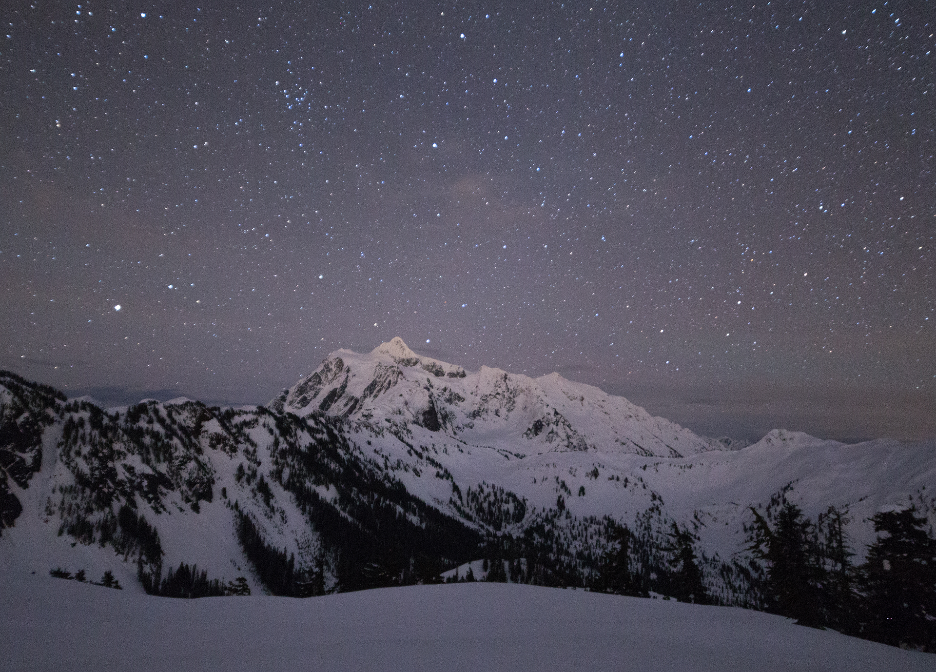 Mt Baker Winter Camping-14.jpg