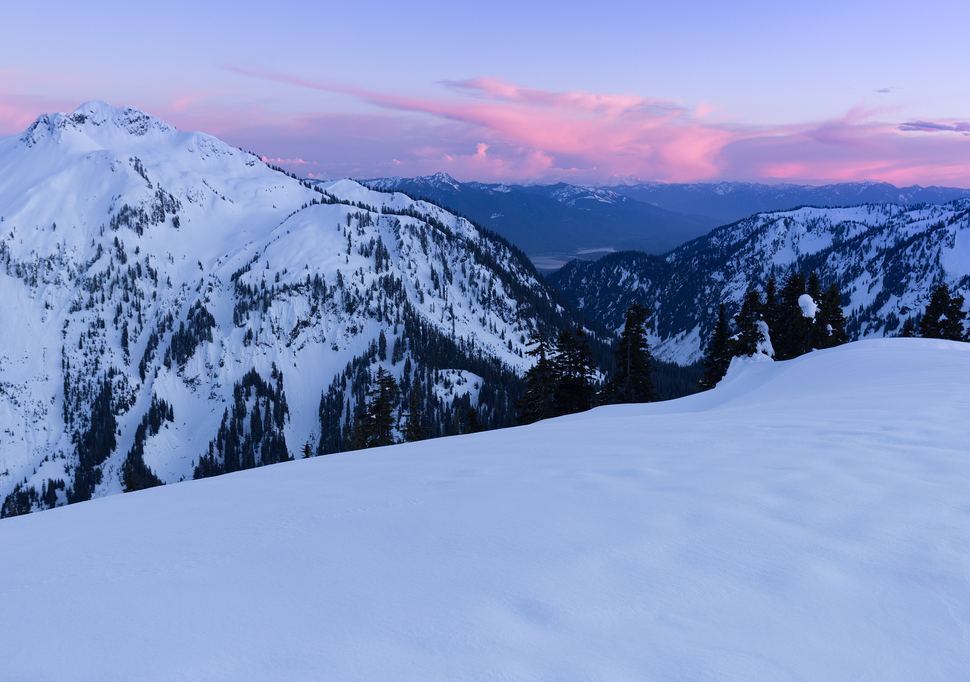 Mt Baker Winter Camping-16.jpg