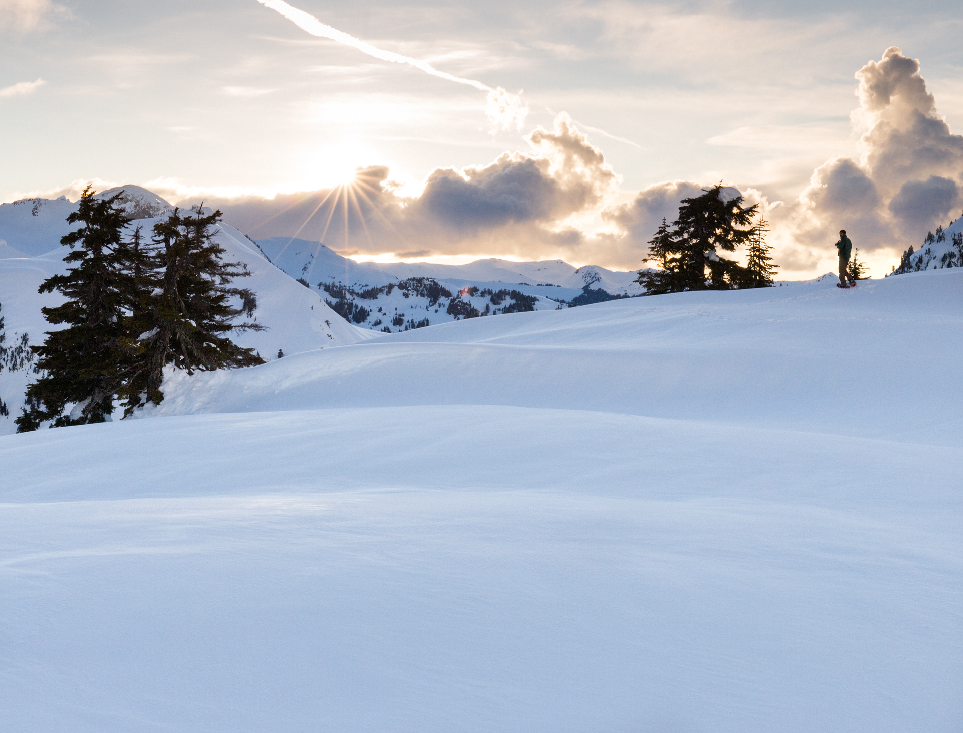 Mt Baker Winter Camping-19.jpg