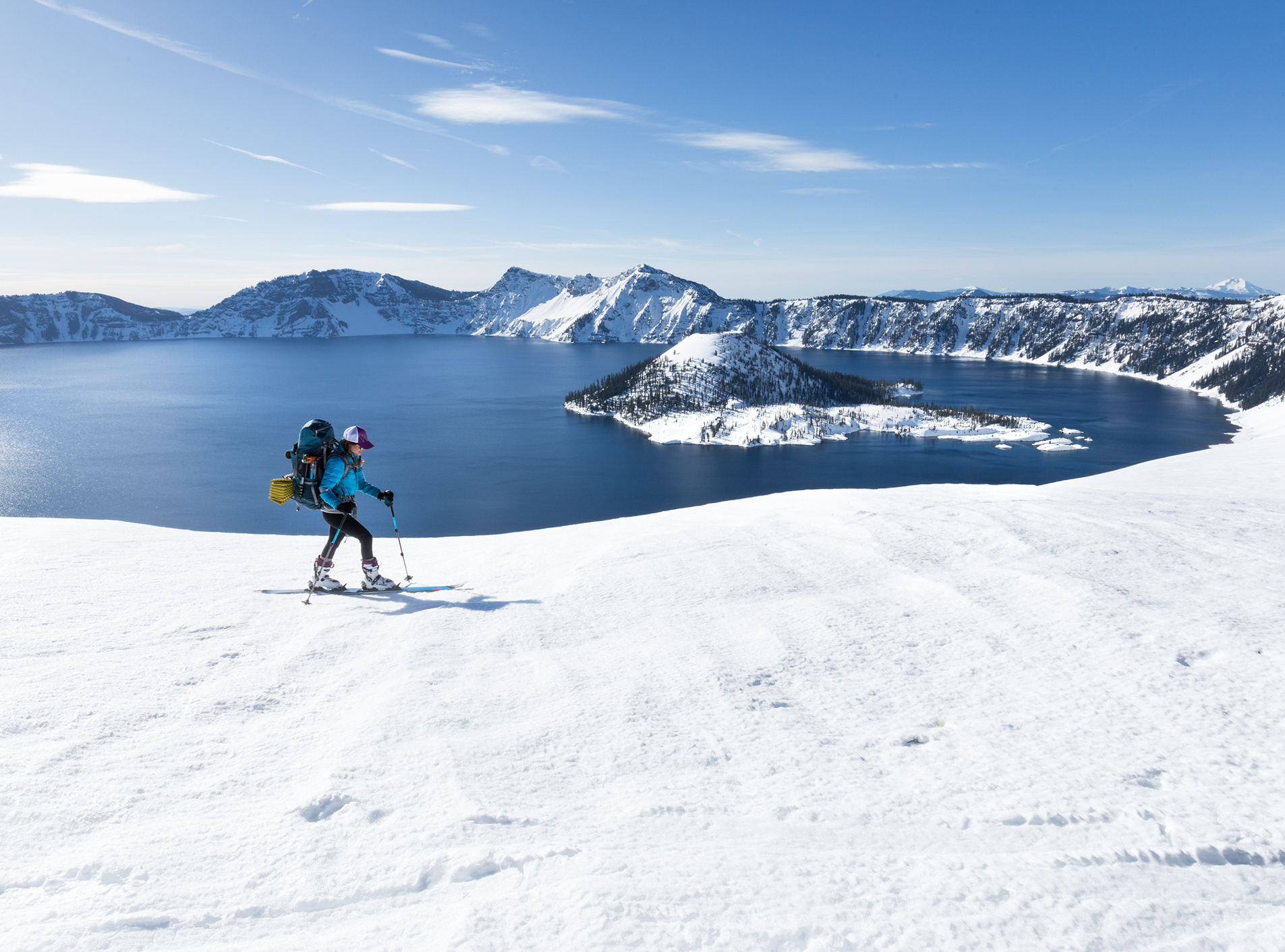 Crater Lake Winter Camping_.jpg