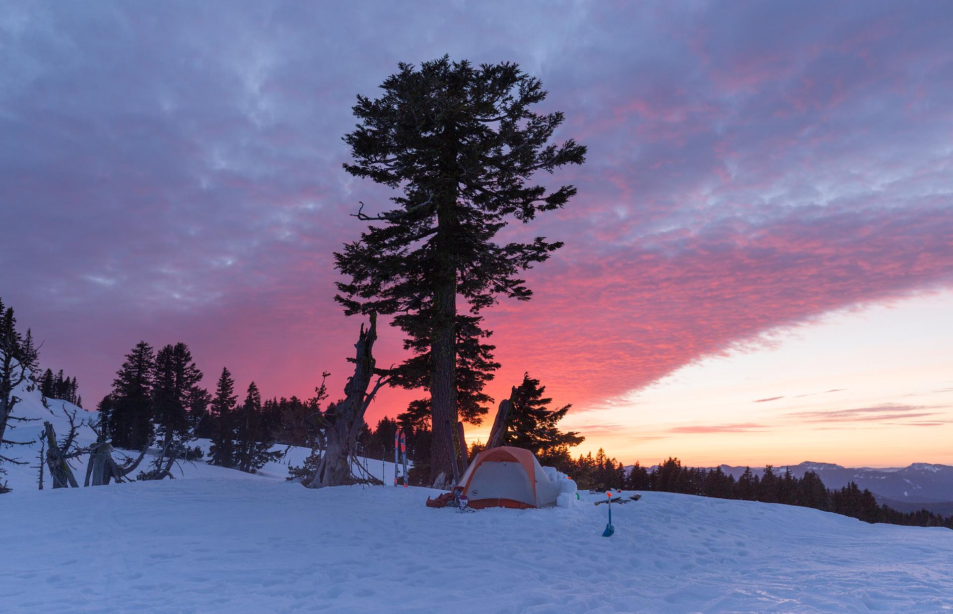 Crater Lake Winter Camping_-3.jpg