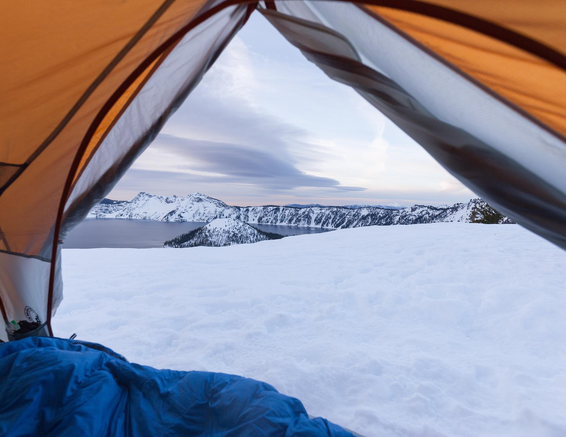 Crater Lake Winter Camping_-2.jpg