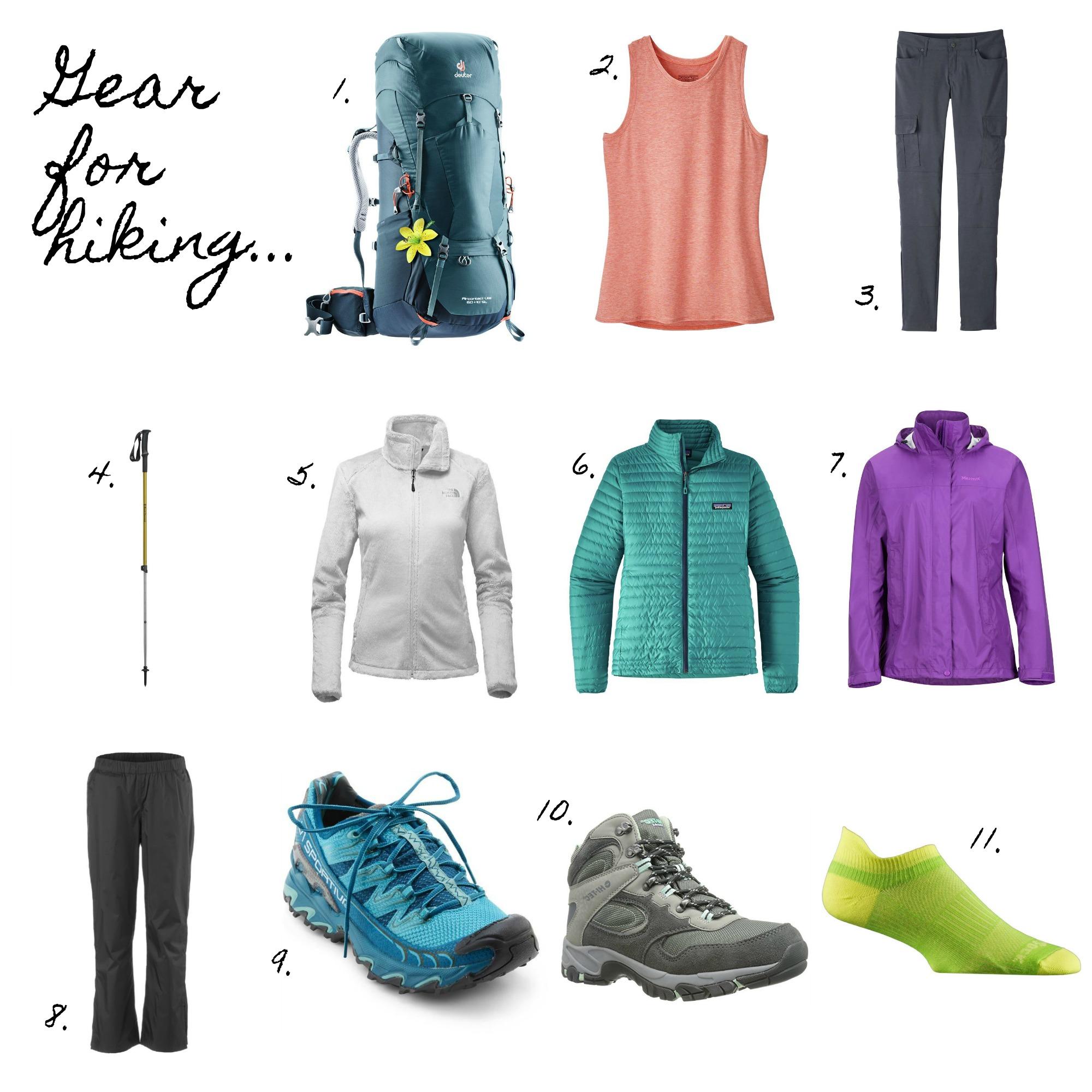 Hiking Gear.jpg