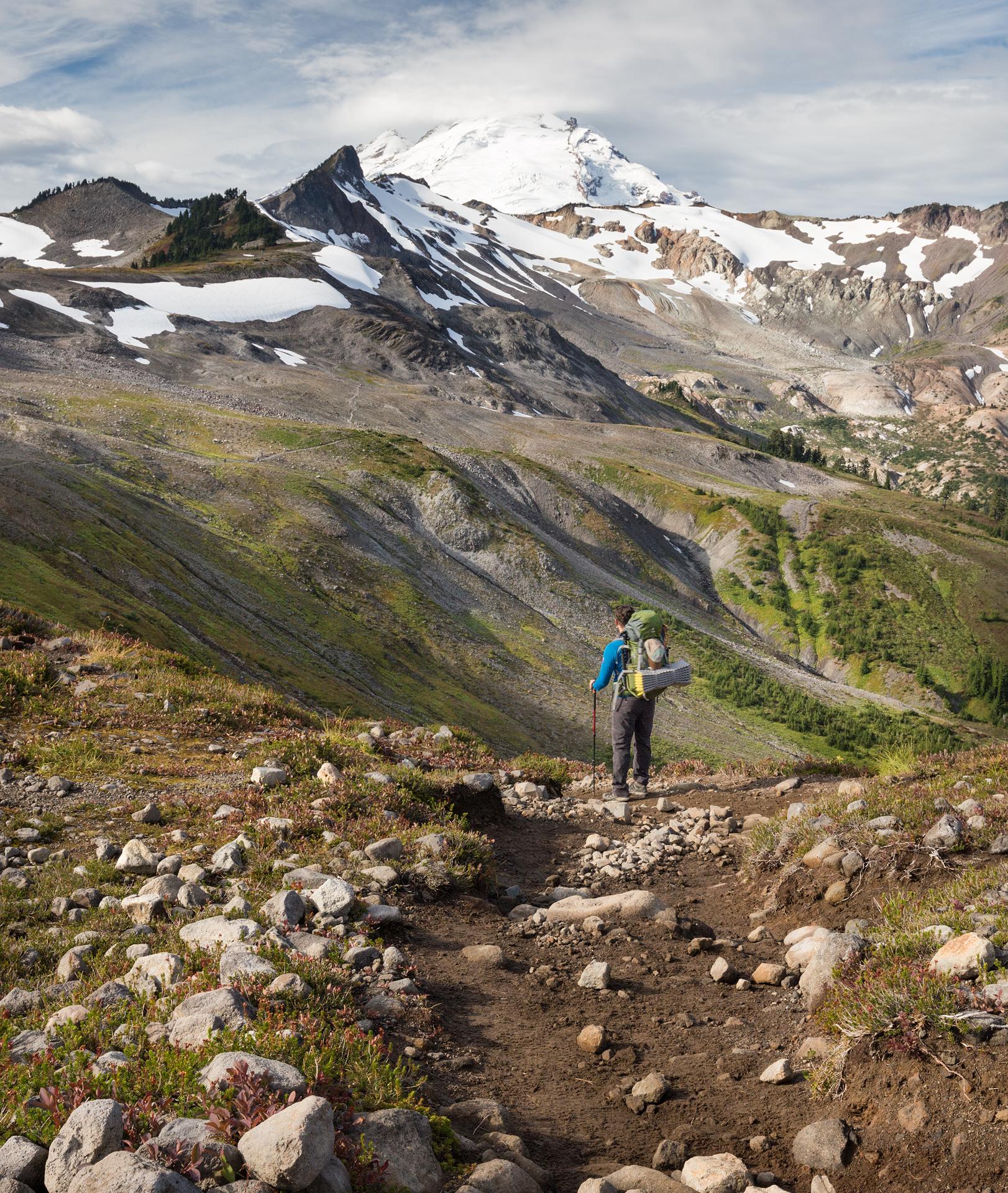 Mt Baker-.jpg
