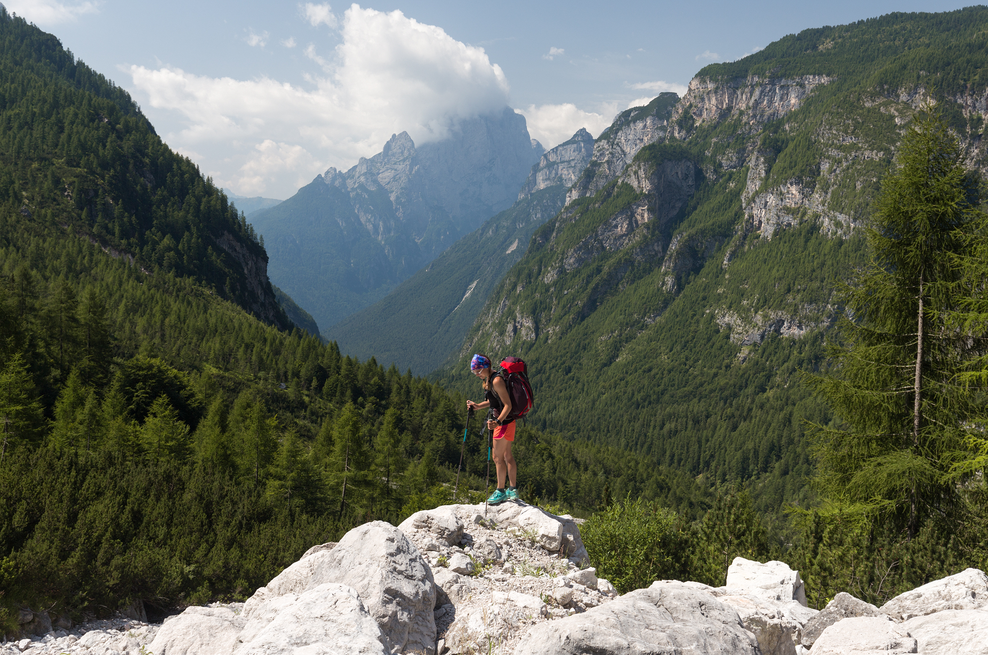 Italian Dolomites Alta Via 1--3.jpg