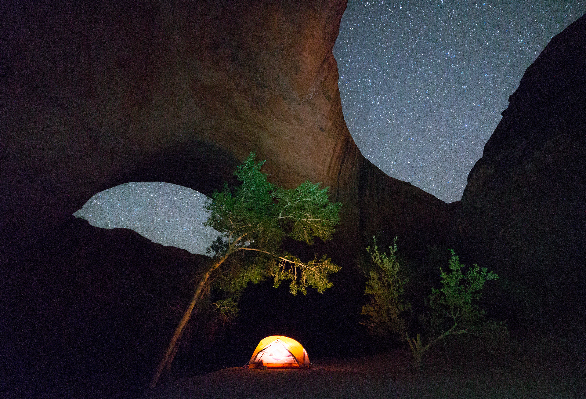 Coyote Gulch Backpacking Trip-2.jpg