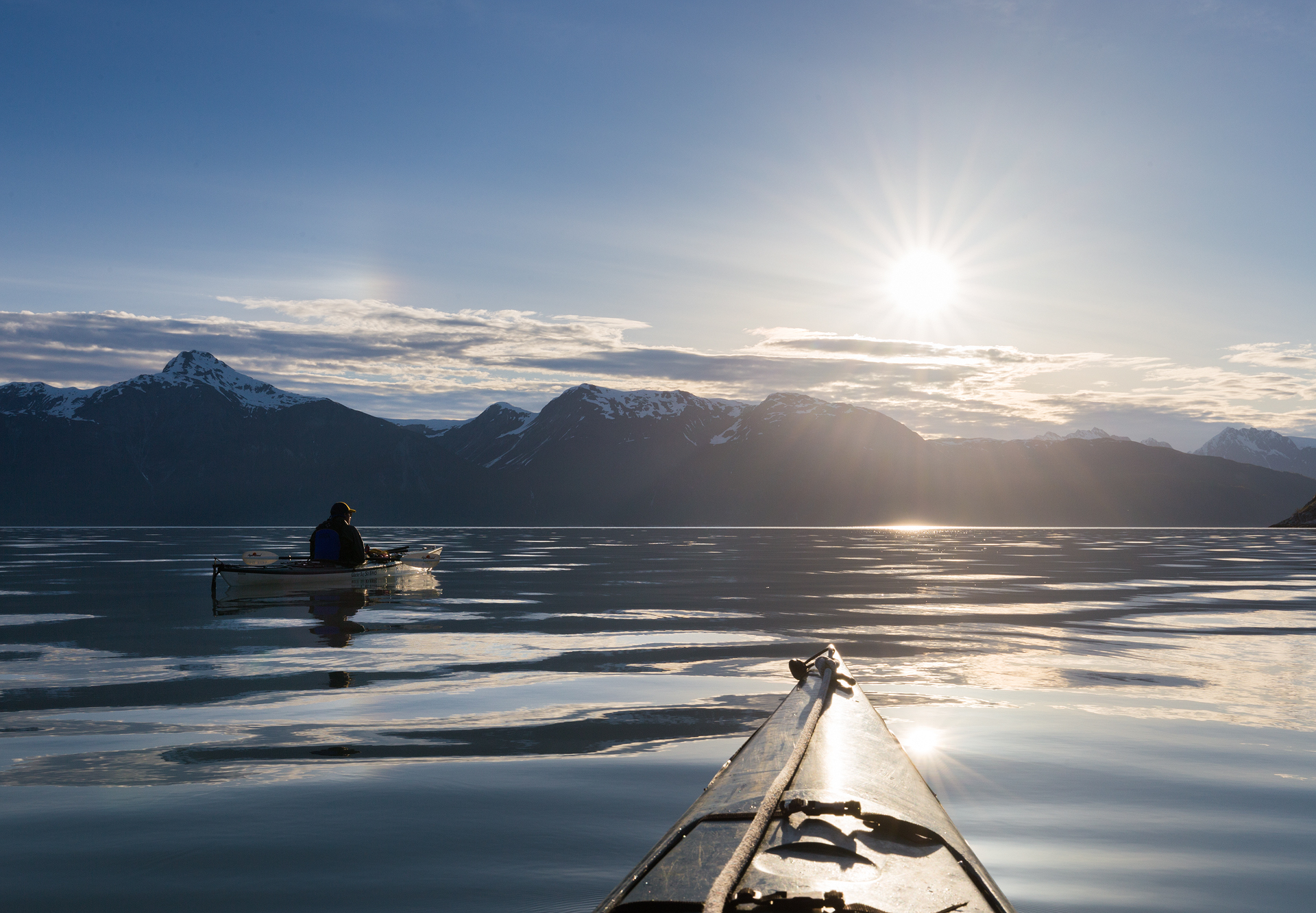 Glacier Bay National Park West Arm Kayaking Camping Trip-5.jpg
