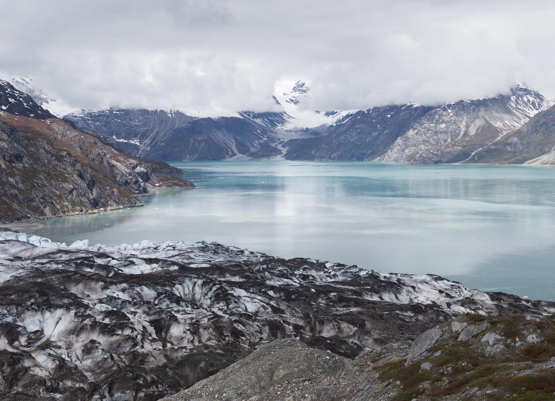 Glacier Bay National Park West Arm Kayaking Camping Trip-39.jpg