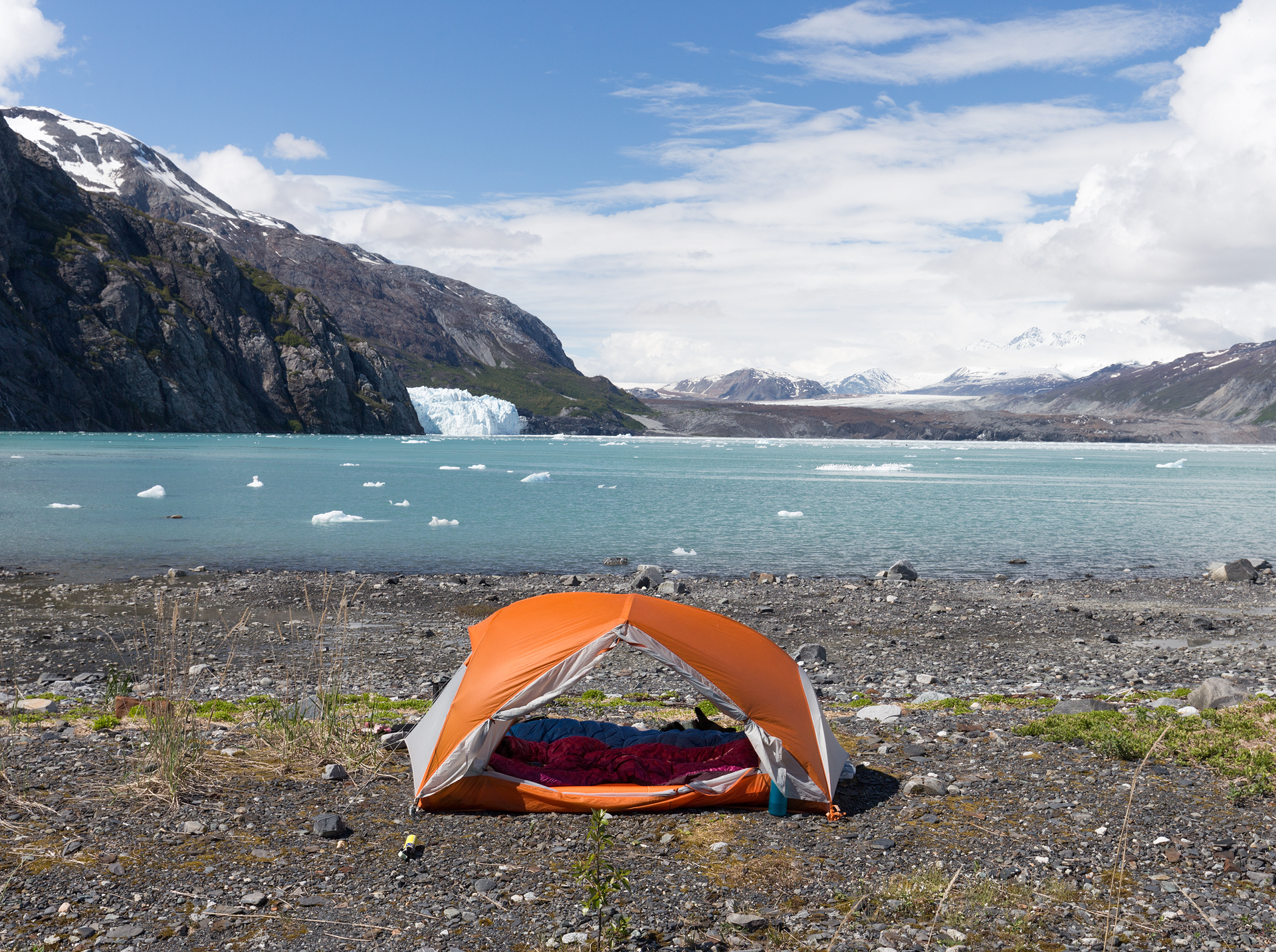 Glacier Bay National Park West Arm Kayaking Camping Trip-72.jpg