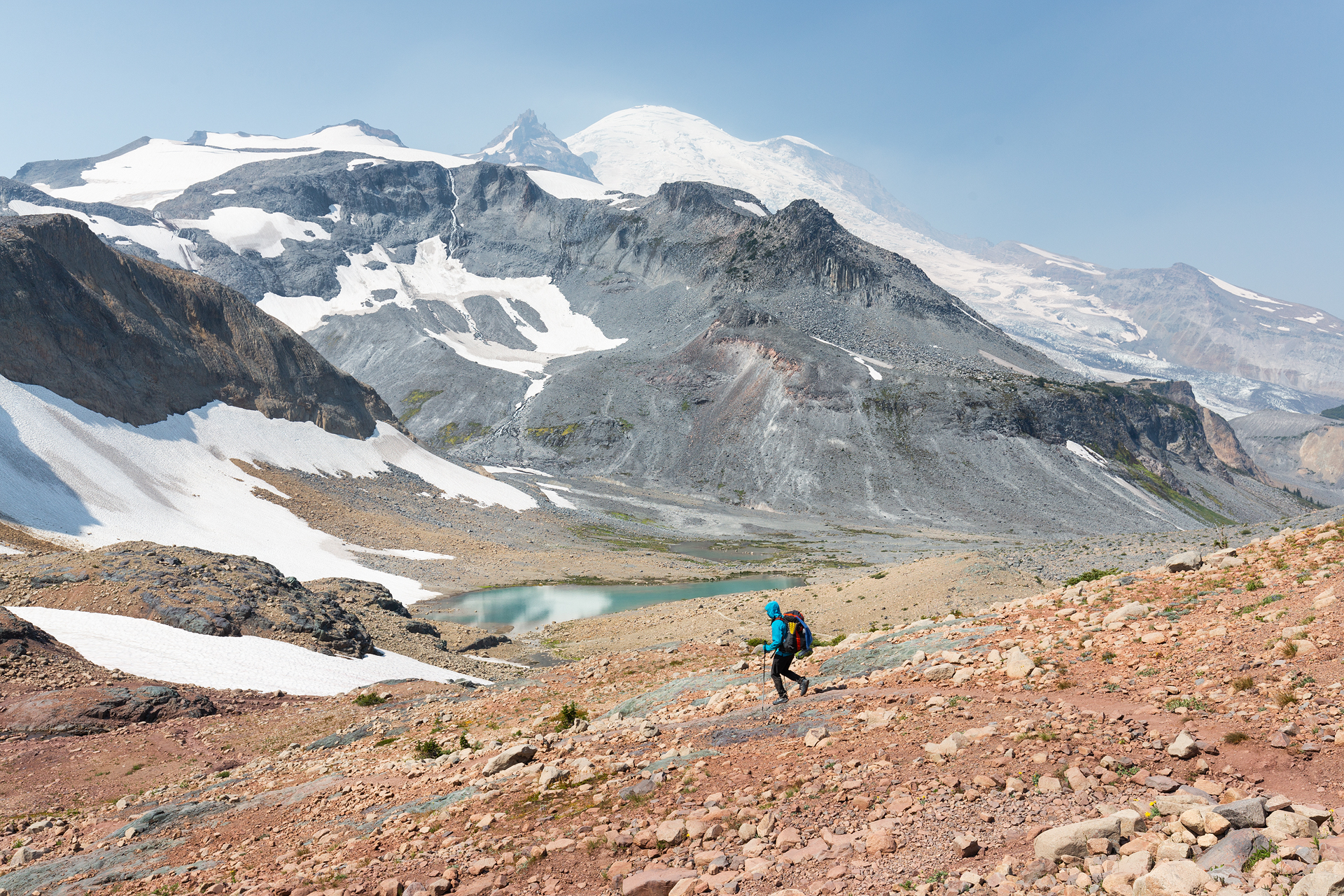 Wonderland Trail Mt Rainier-69.jpg