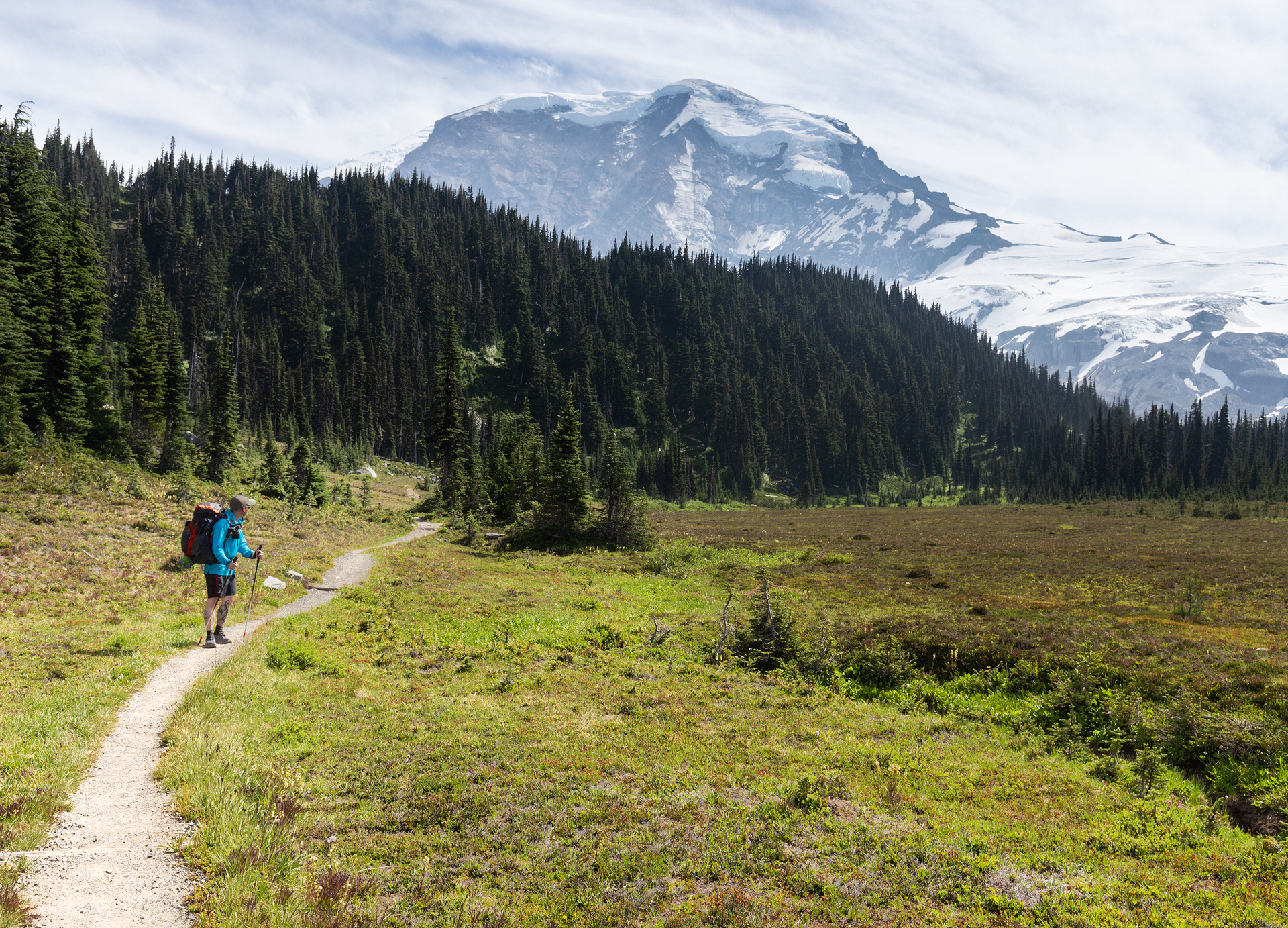 Wonderland Trail Mt Rainier-8.jpg