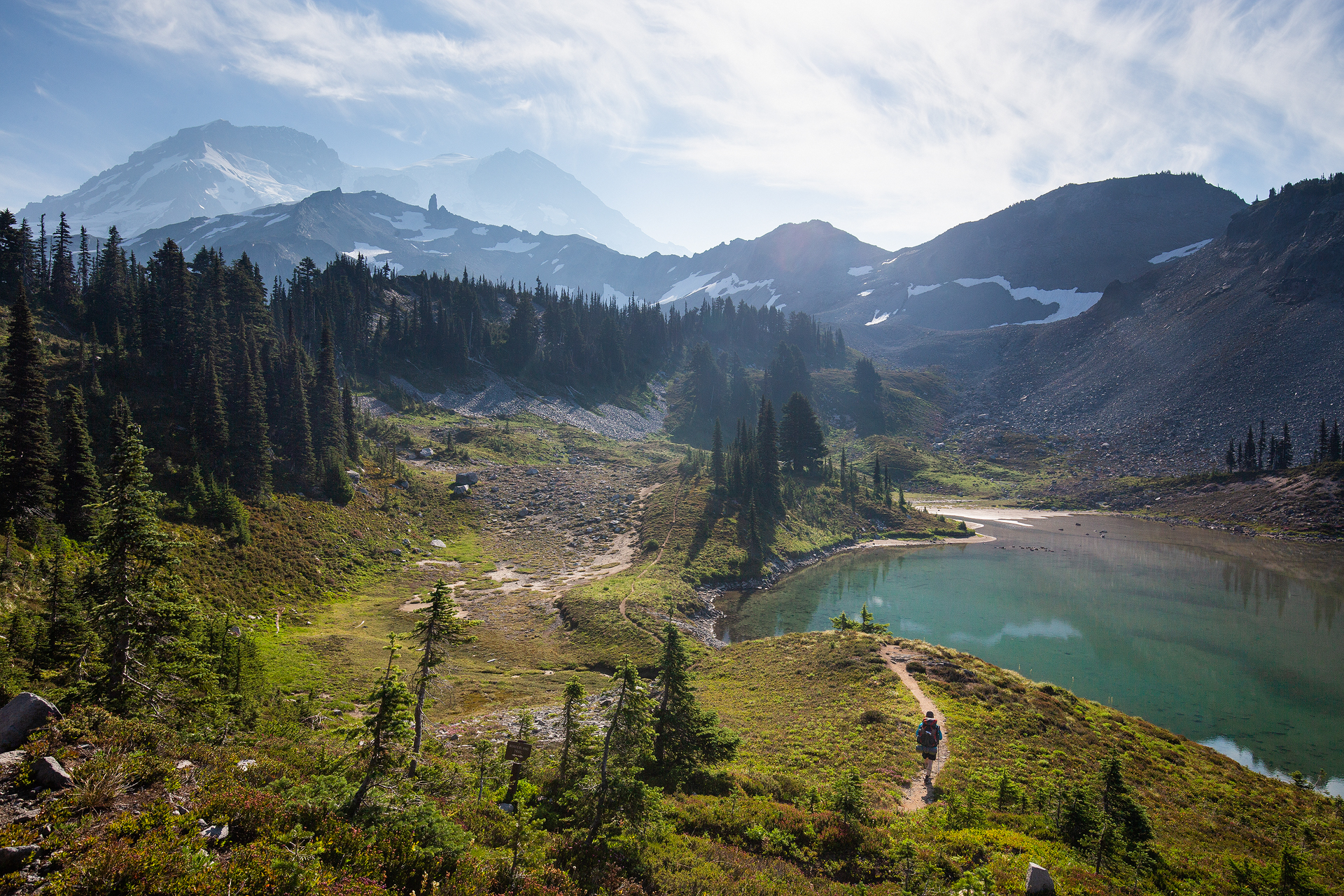 Wonderland Trail Mt Rainier-40.jpg